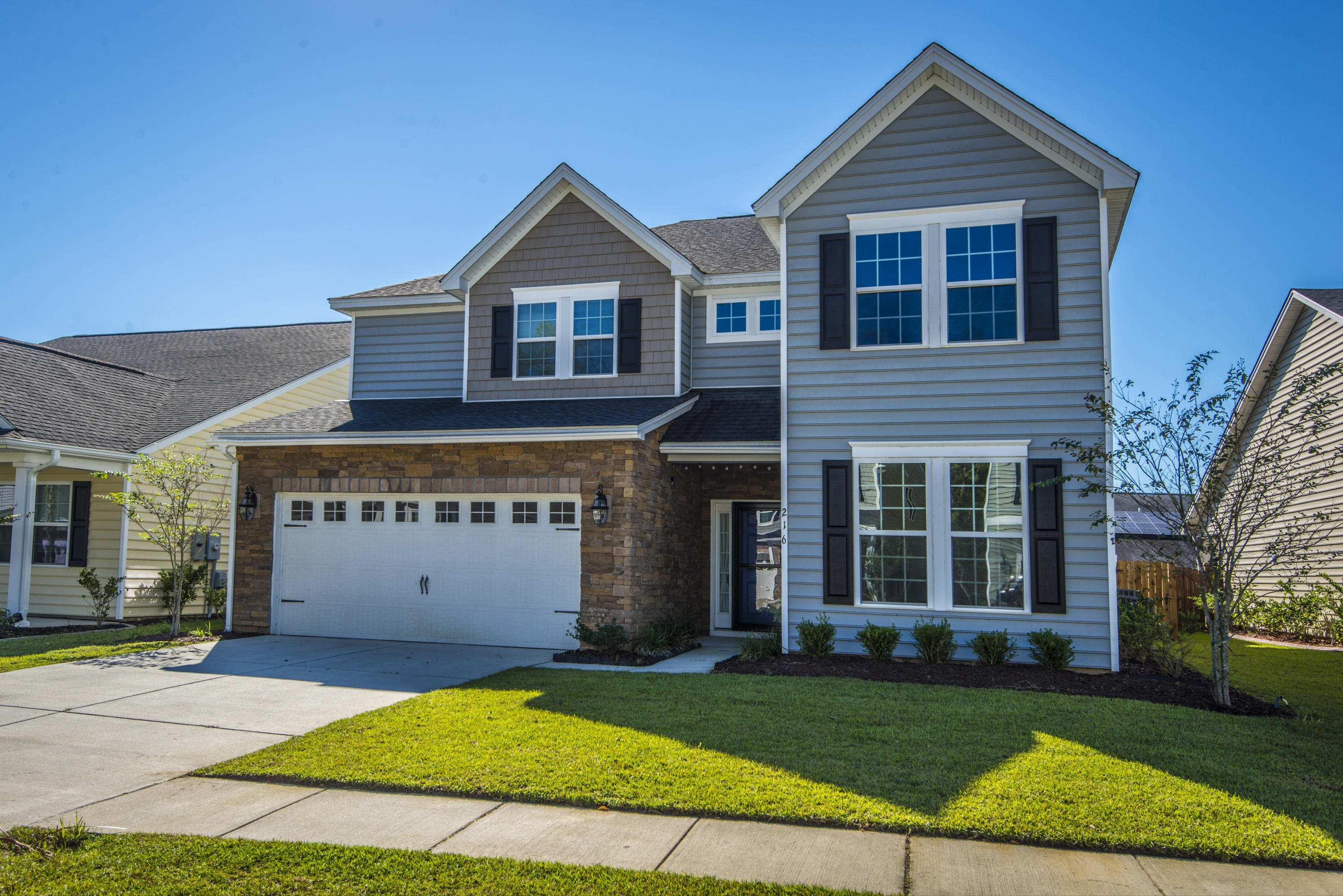 Wentworth Hall Homes For Sale - 216 Wexford, Summerville, SC - 9