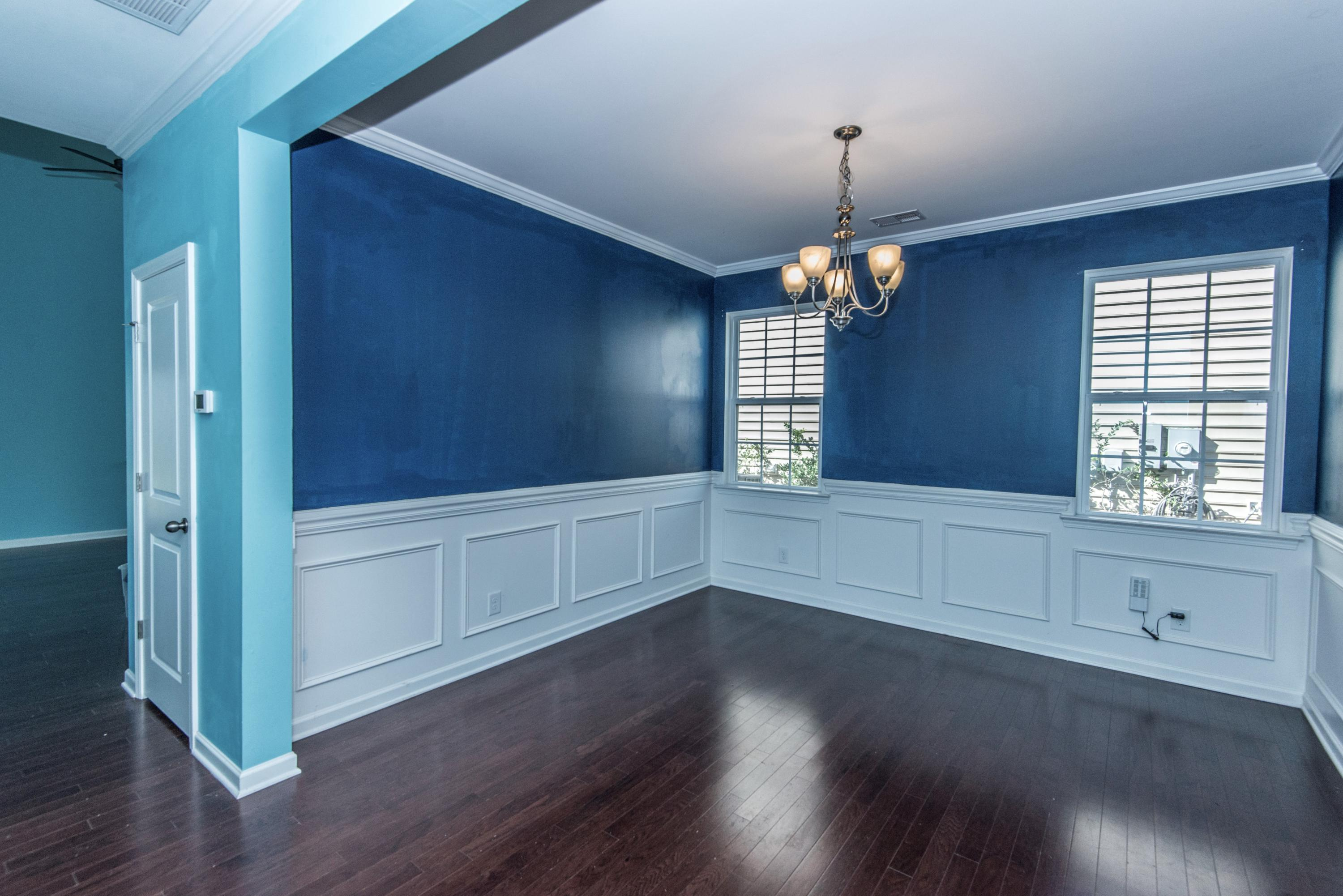 Wentworth Hall Homes For Sale - 216 Wexford, Summerville, SC - 8