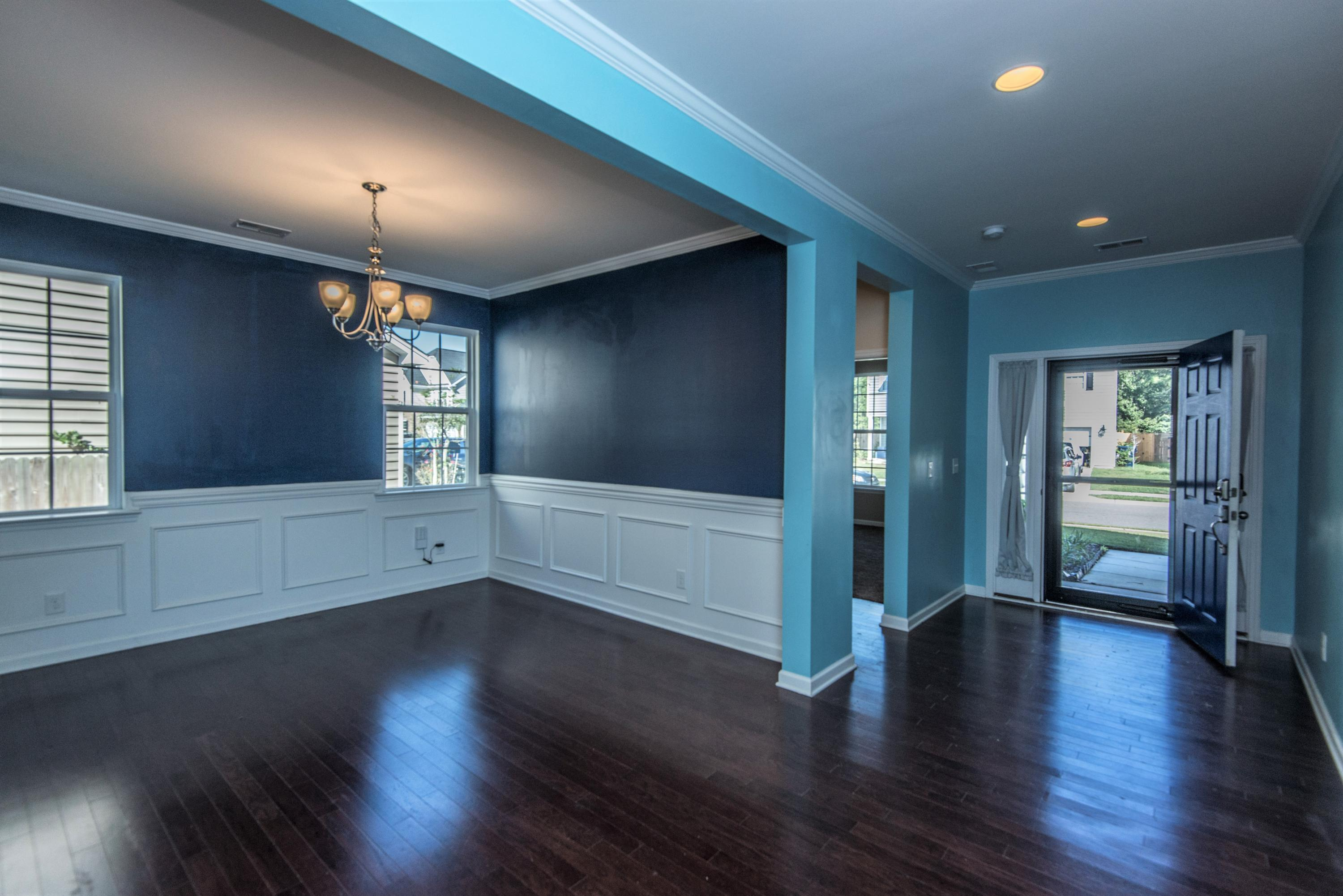 Wentworth Hall Homes For Sale - 216 Wexford, Summerville, SC - 7