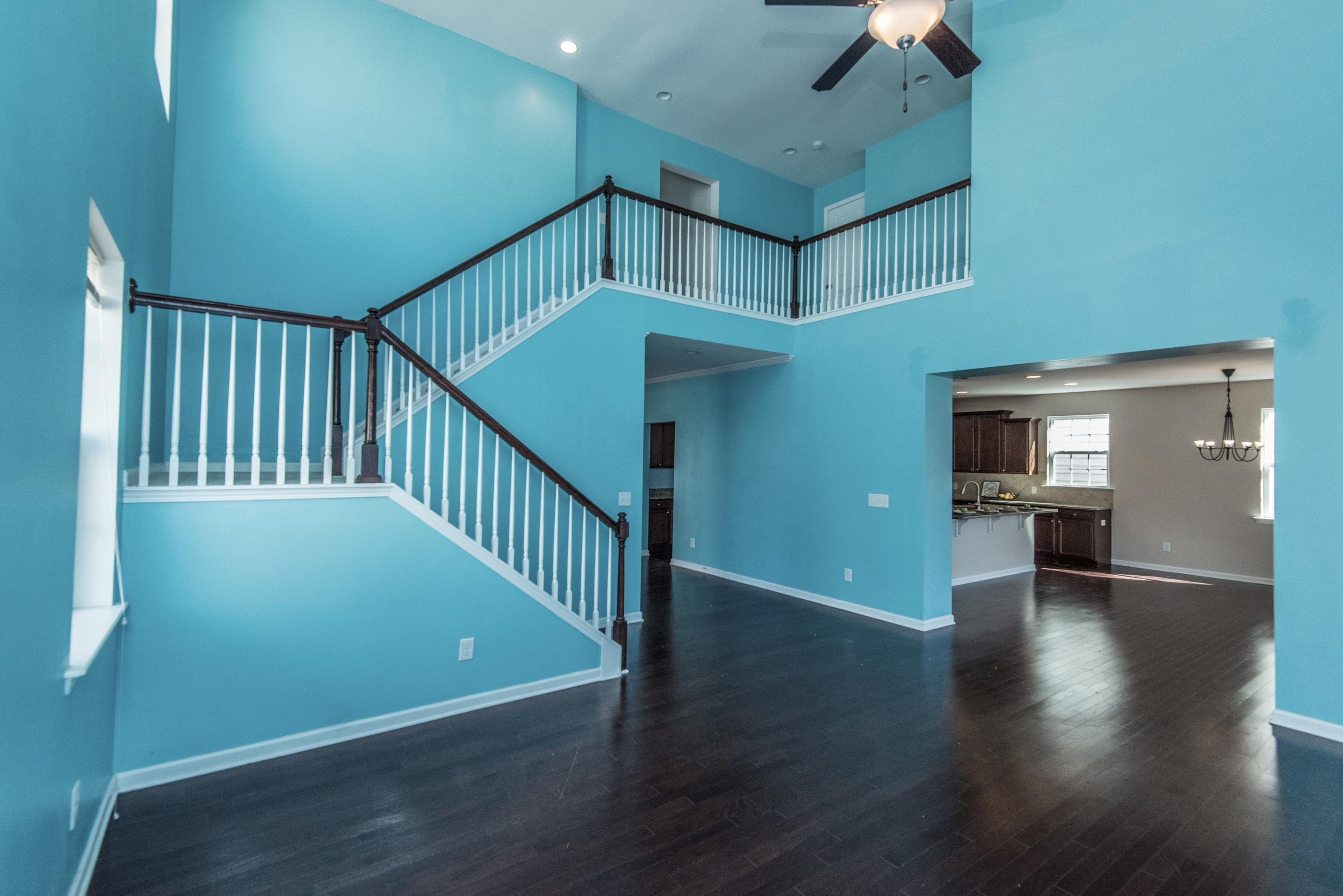 Wentworth Hall Homes For Sale - 216 Wexford, Summerville, SC - 0
