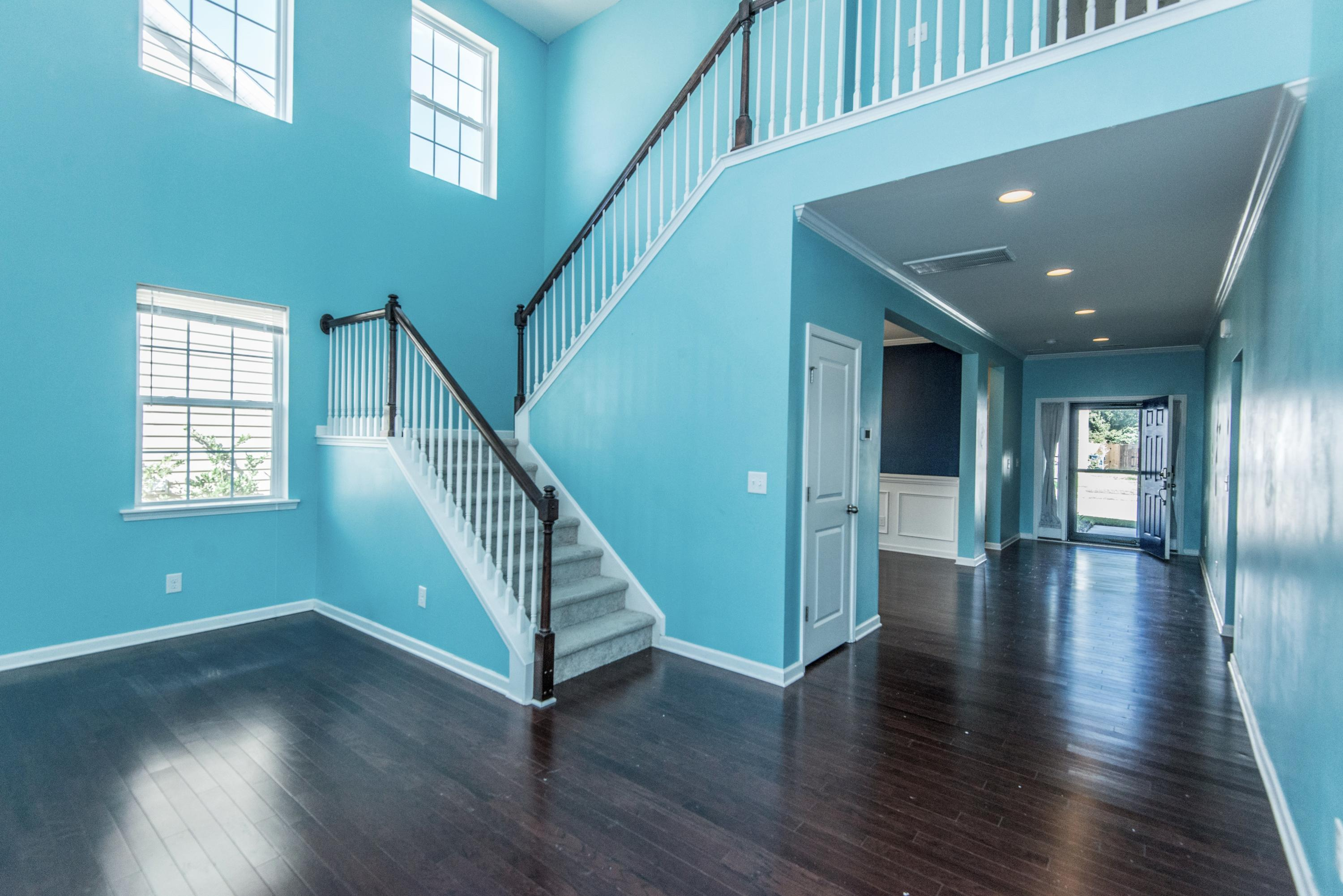 Wentworth Hall Homes For Sale - 216 Wexford, Summerville, SC - 4