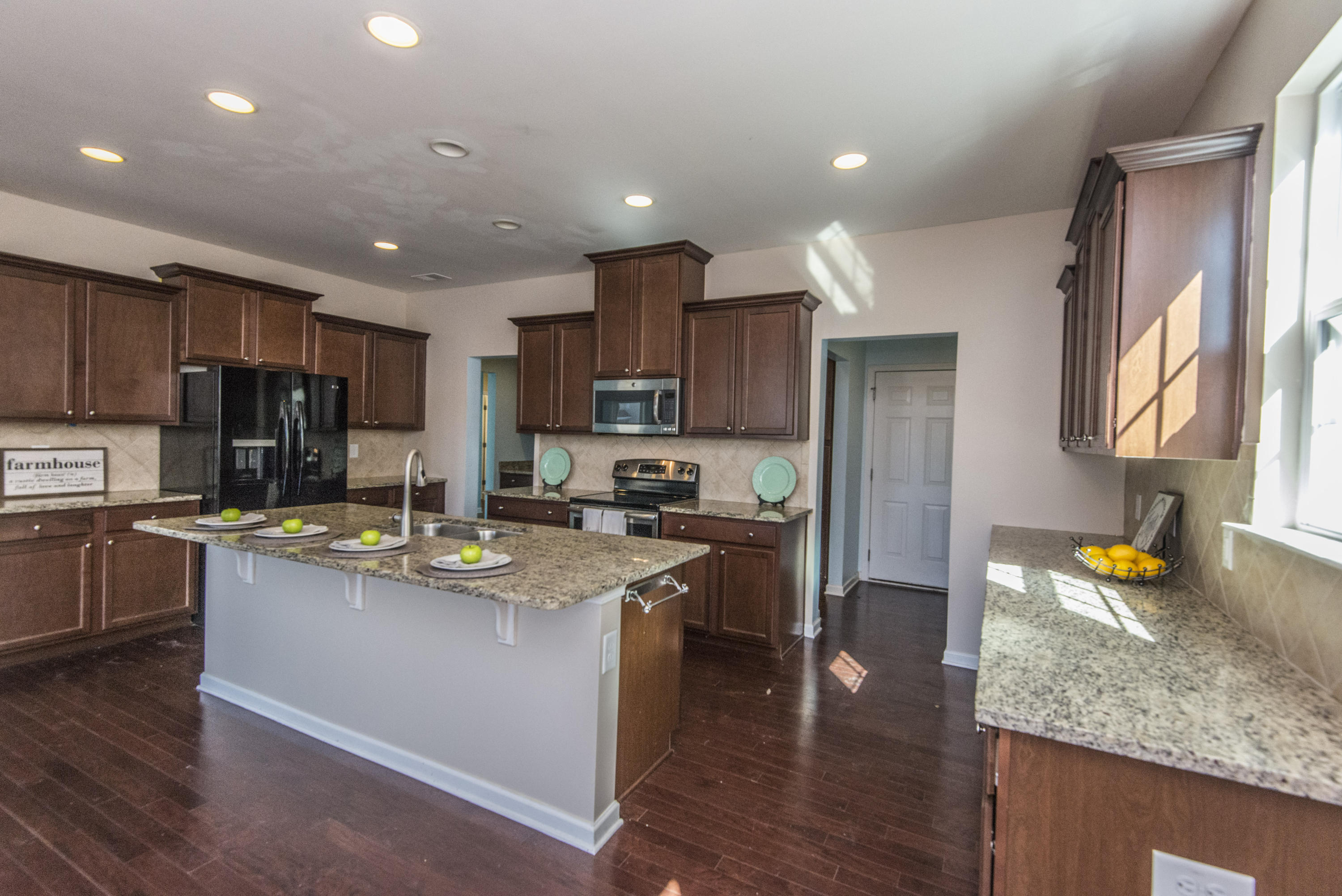 Wentworth Hall Homes For Sale - 216 Wexford, Summerville, SC - 32
