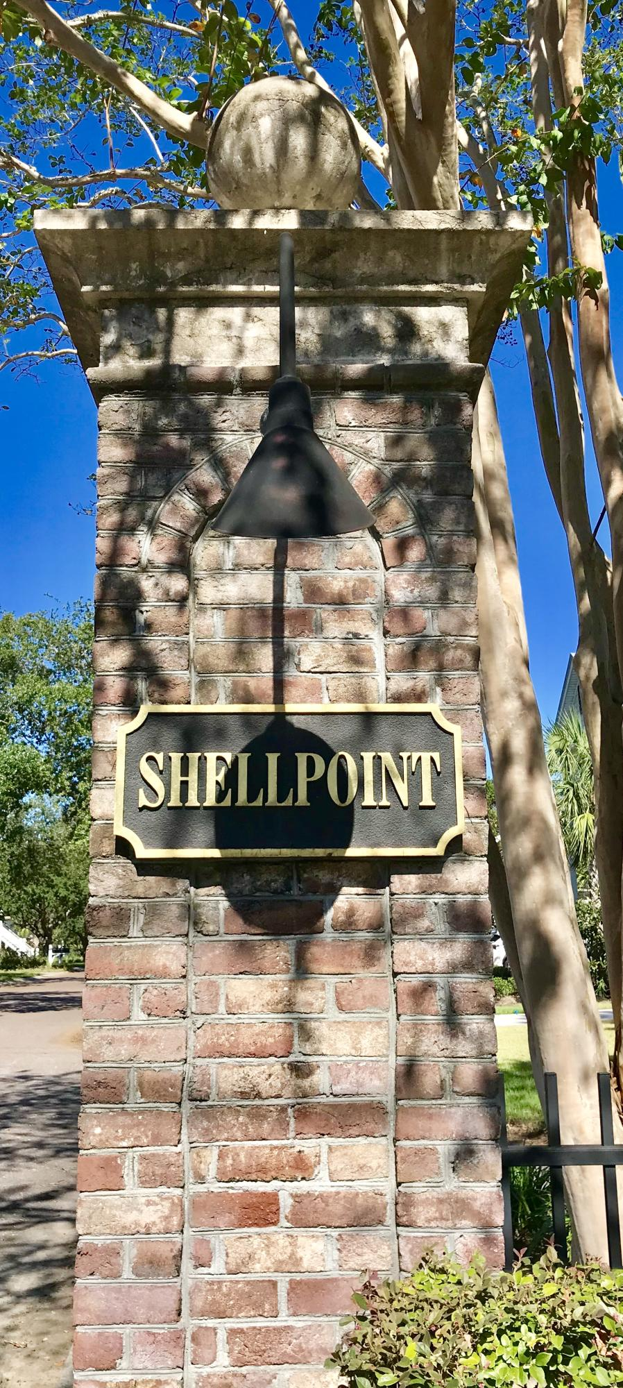Shell Point Homes For Sale - 1300 Langford, Mount Pleasant, SC - 1