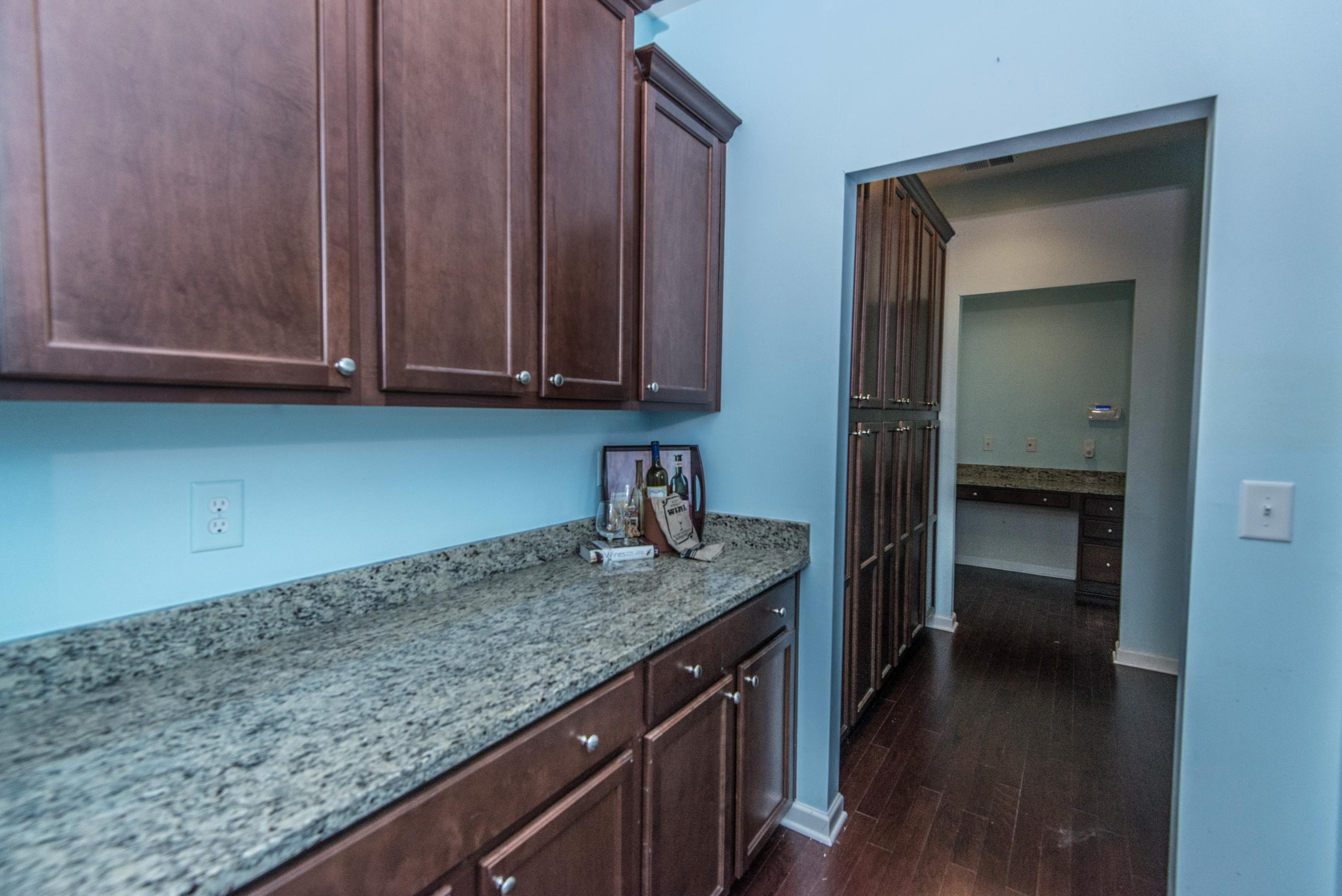 Wentworth Hall Homes For Sale - 216 Wexford, Summerville, SC - 38