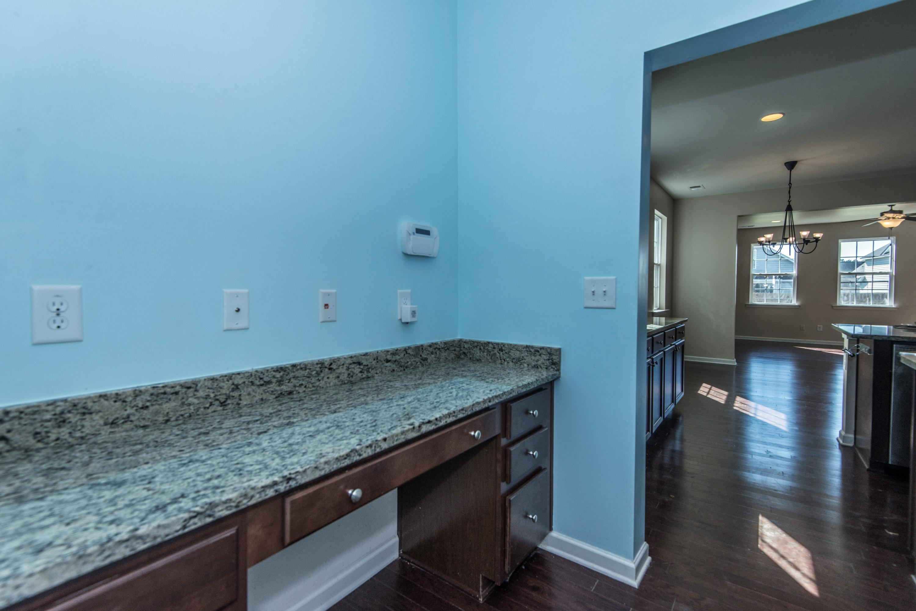 Wentworth Hall Homes For Sale - 216 Wexford, Summerville, SC - 40