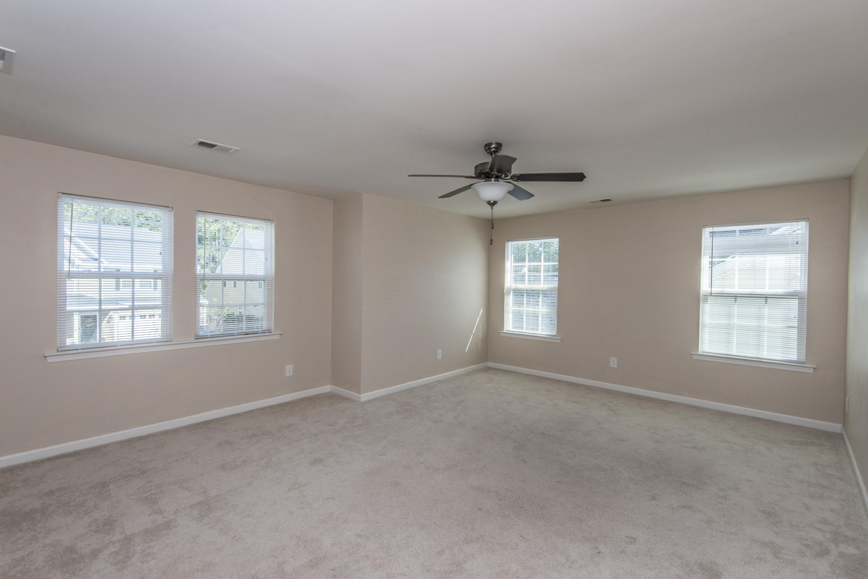 Wentworth Hall Homes For Sale - 216 Wexford, Summerville, SC - 29