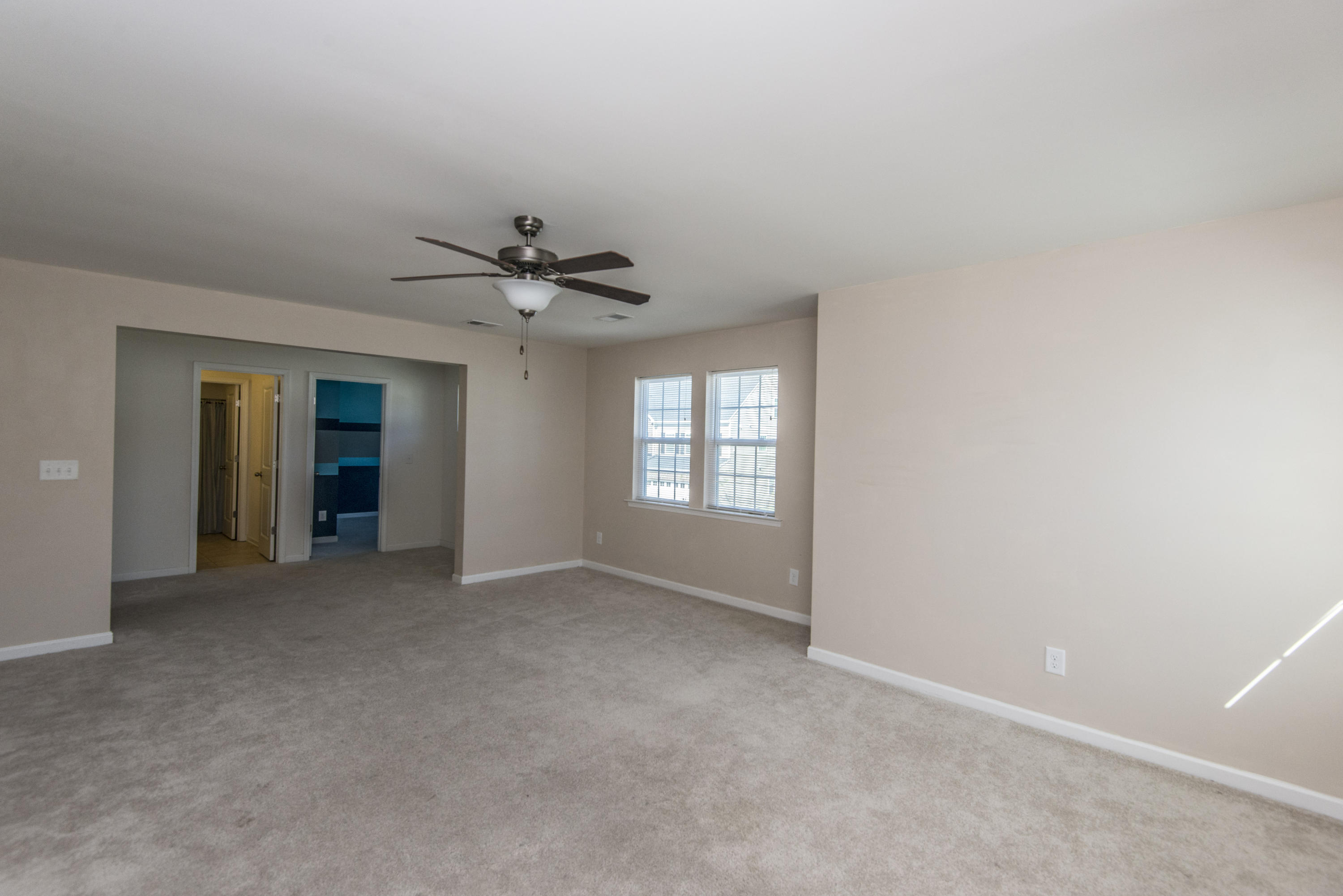 Wentworth Hall Homes For Sale - 216 Wexford, Summerville, SC - 28
