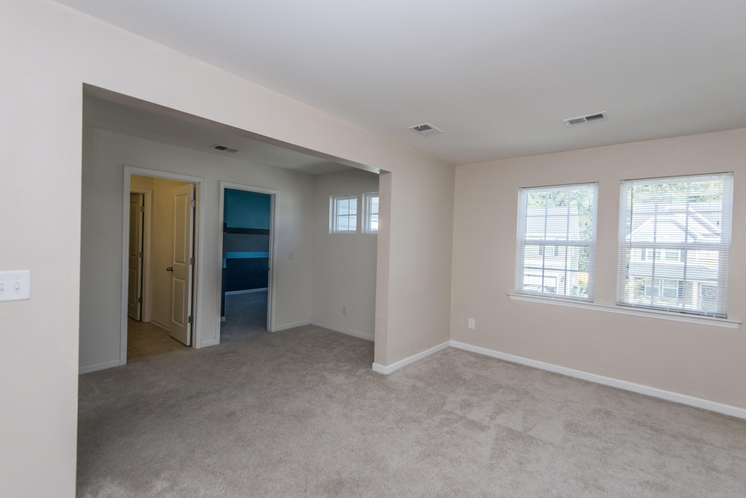 Wentworth Hall Homes For Sale - 216 Wexford, Summerville, SC - 27