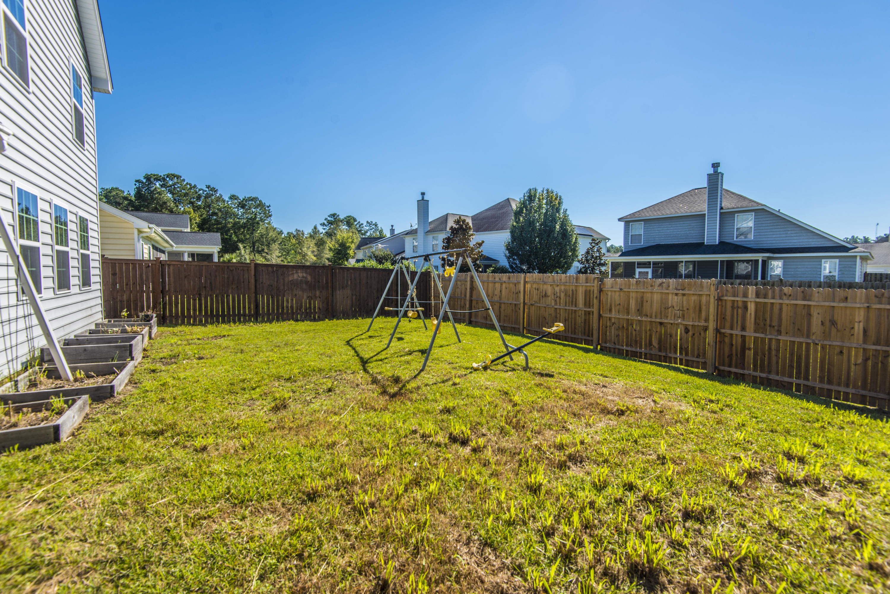 Wentworth Hall Homes For Sale - 216 Wexford, Summerville, SC - 24