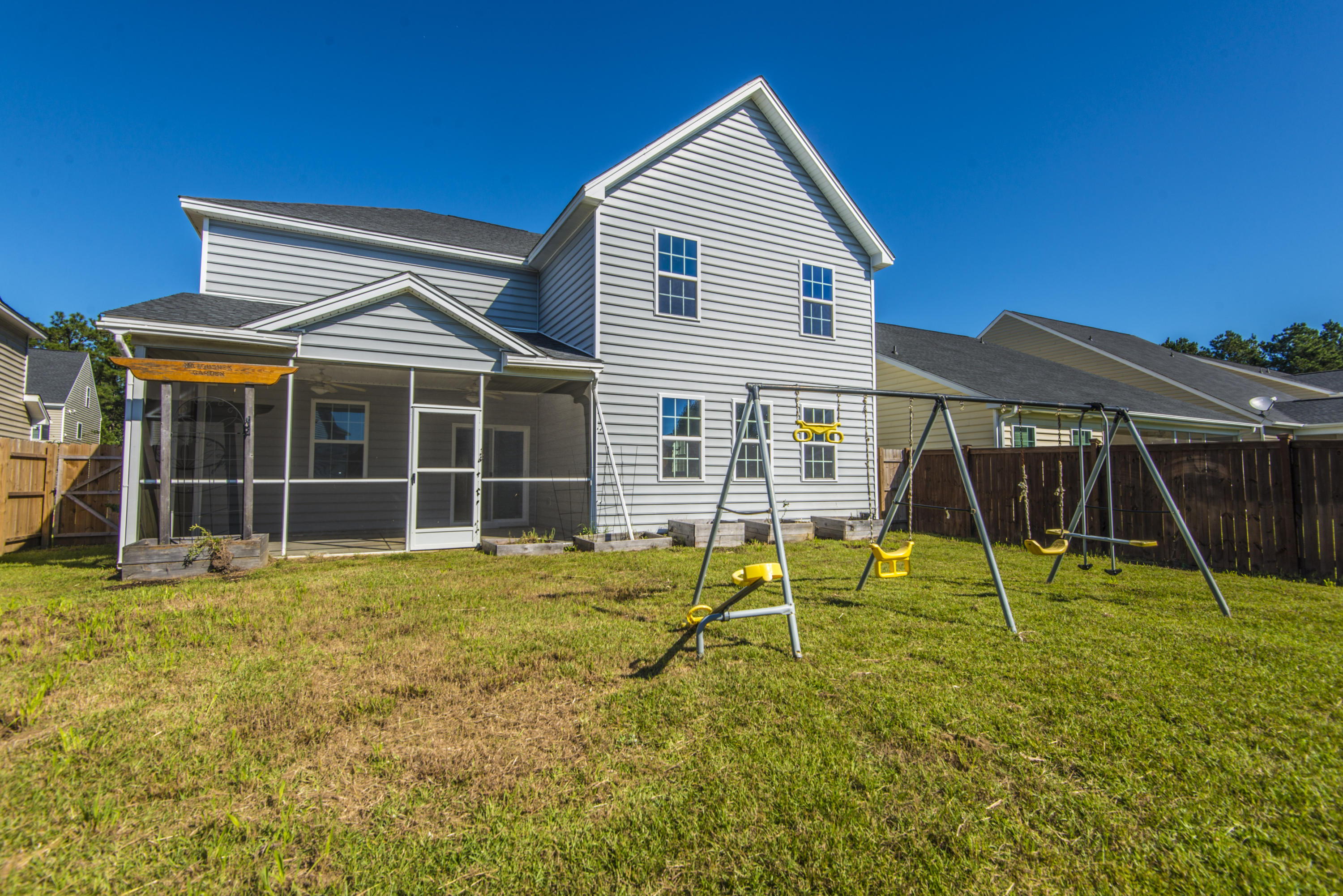 Wentworth Hall Homes For Sale - 216 Wexford, Summerville, SC - 23