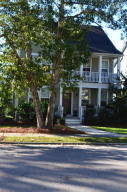 Home for Sale Musket Loop, The Ponds, Summerville, SC