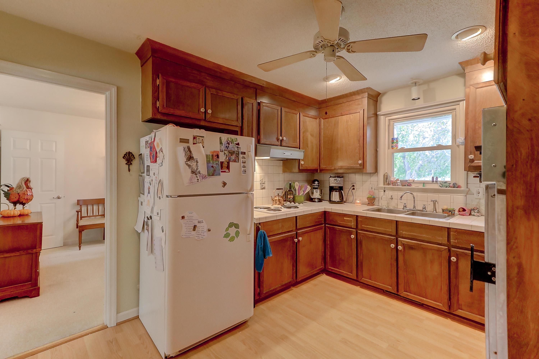 Farmfield Homes For Sale - 12 Cavalier, Charleston, SC - 13