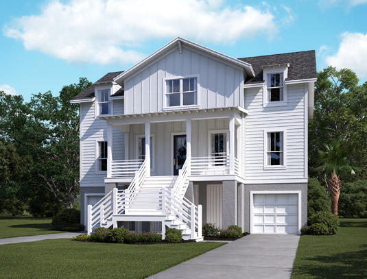 Locountry.com - MLS Number: 17031152