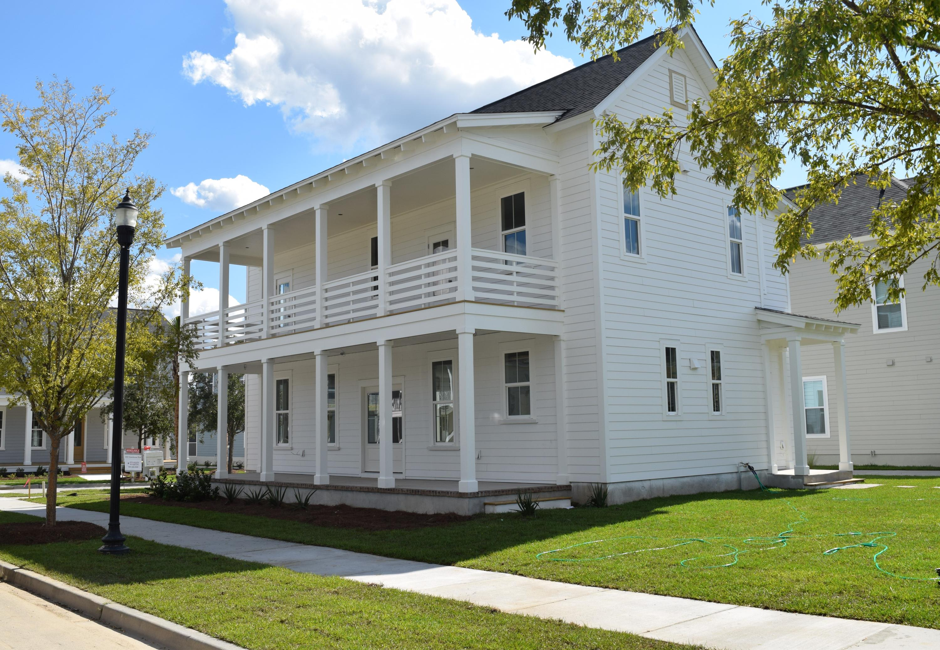 Locountry.com - MLS Number: 18022700
