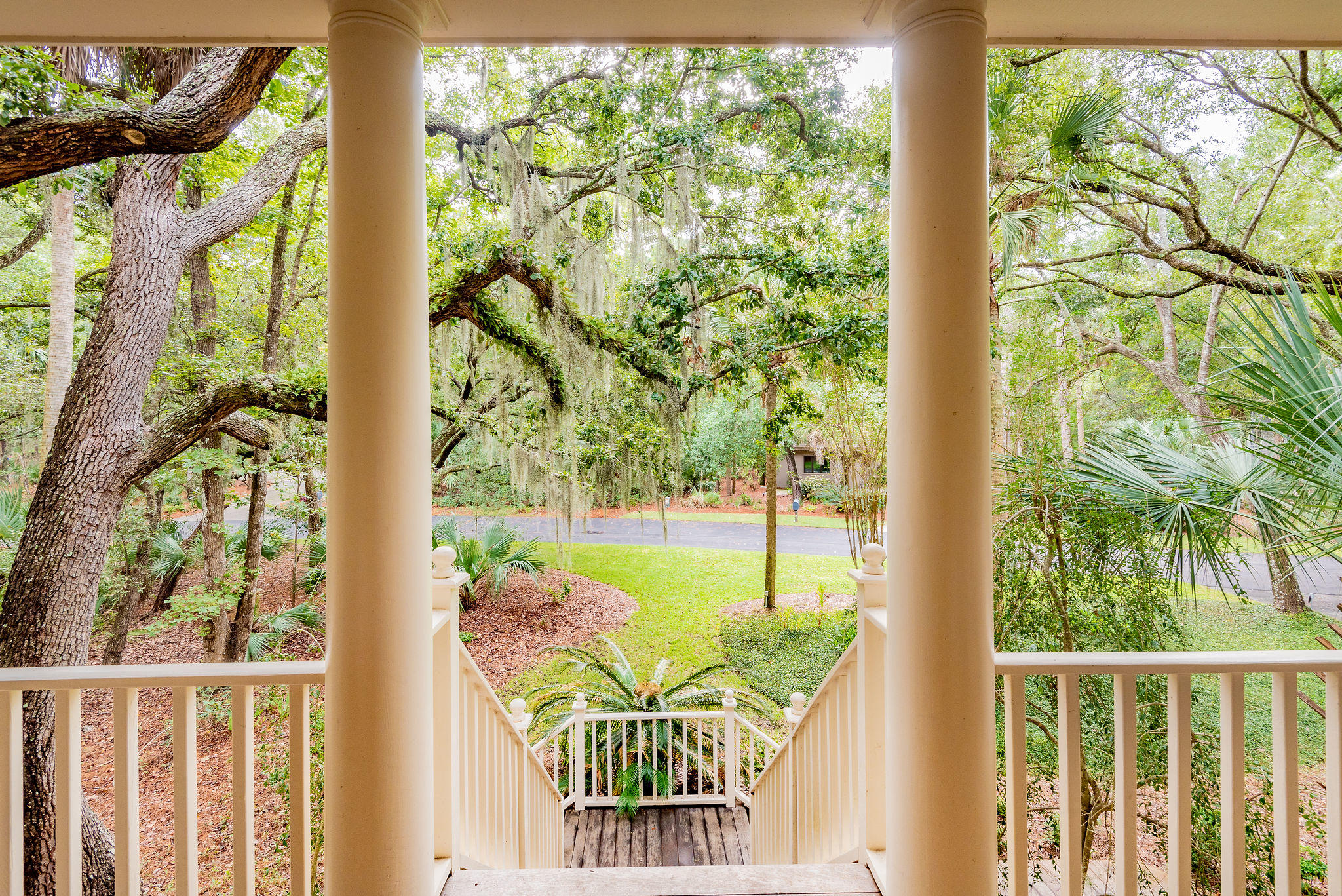 Kiawah Island Homes For Sale - 134 Conifer, Kiawah Island, SC - 9