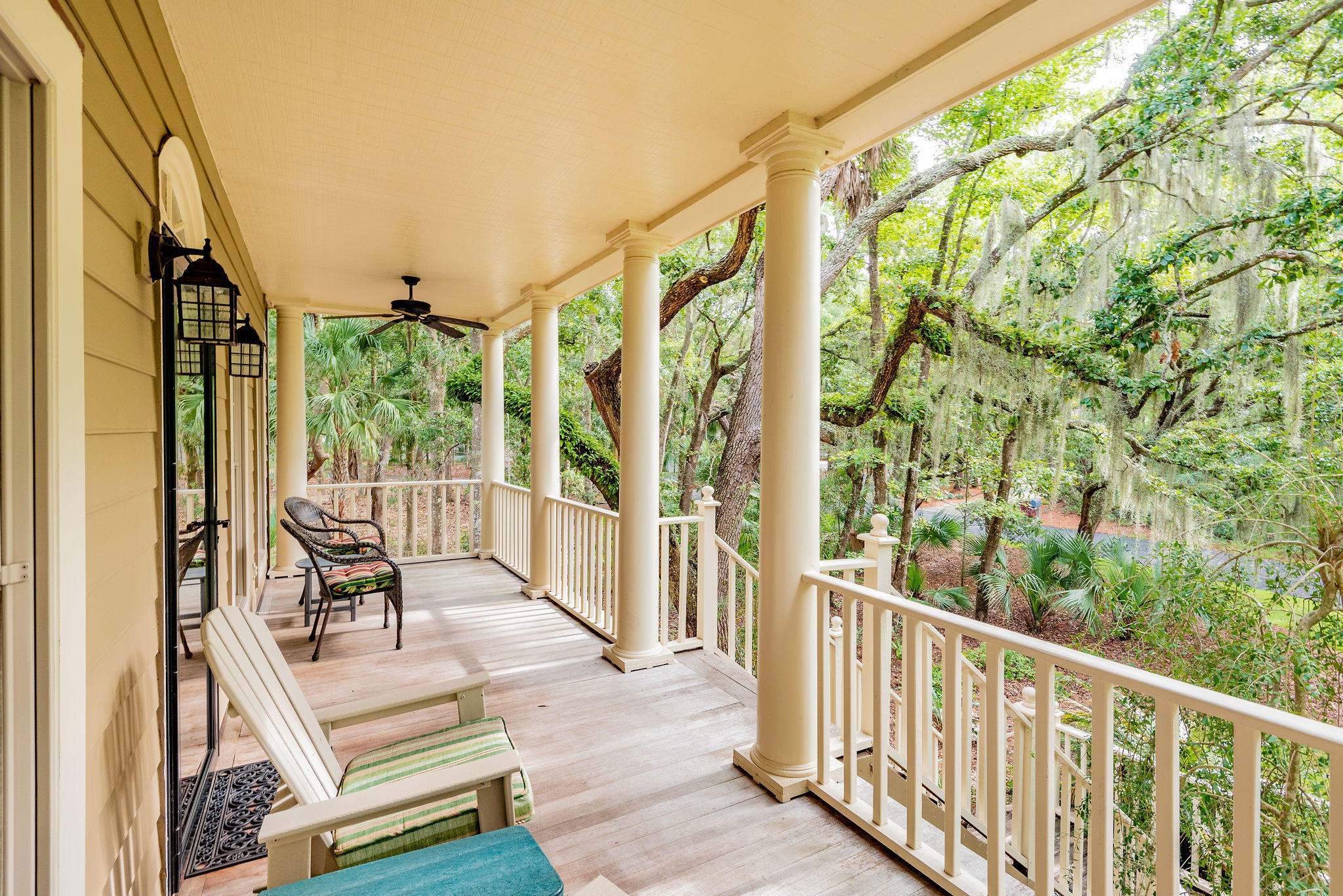 Kiawah Island Homes For Sale - 134 Conifer, Kiawah Island, SC - 11