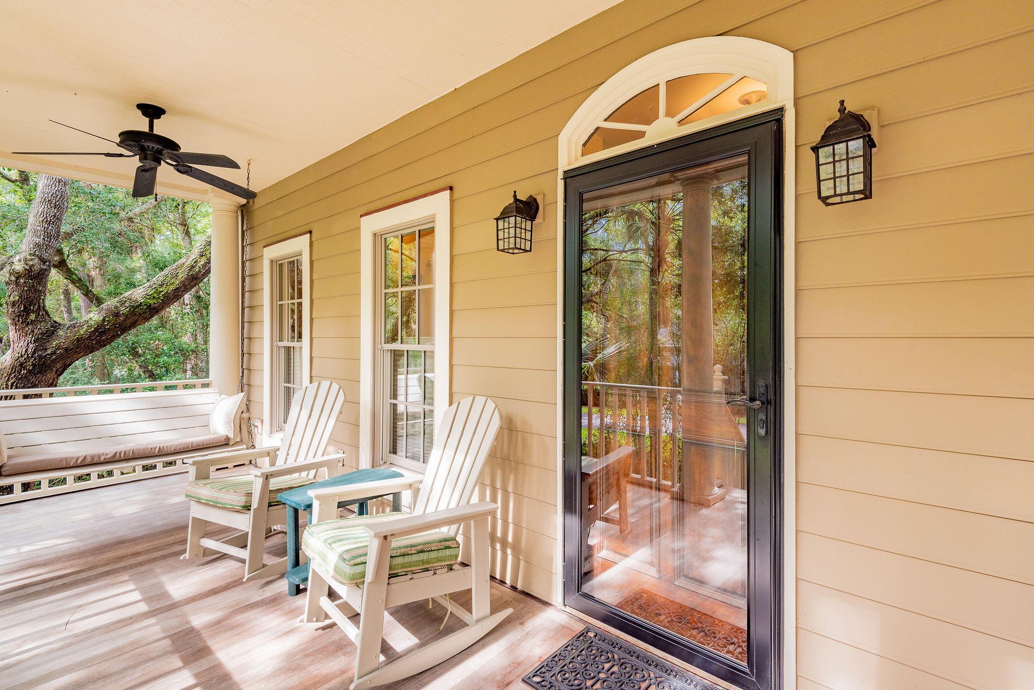 Kiawah Island Homes For Sale - 134 Conifer, Kiawah Island, SC - 10
