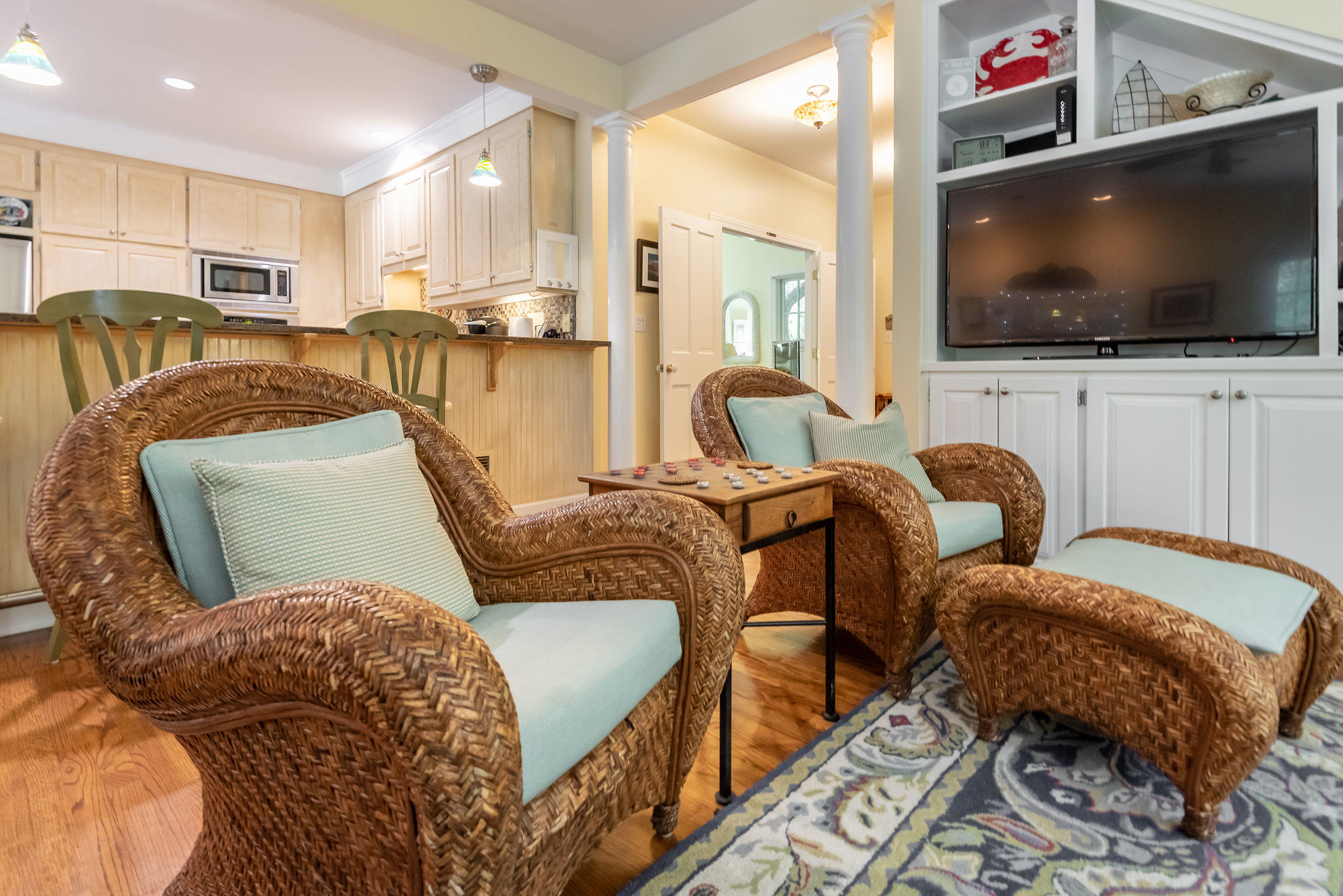 Kiawah Island Homes For Sale - 134 Conifer, Kiawah Island, SC - 13