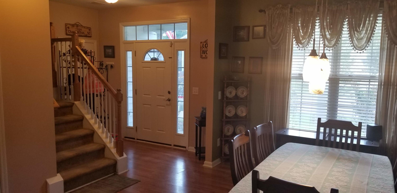 Colony North II Homes For Sale - 2987 Nantuckett, North Charleston, SC - 5
