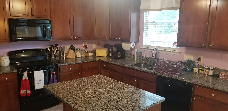 Colony North II Homes For Sale - 2987 Nantuckett, North Charleston, SC - 6