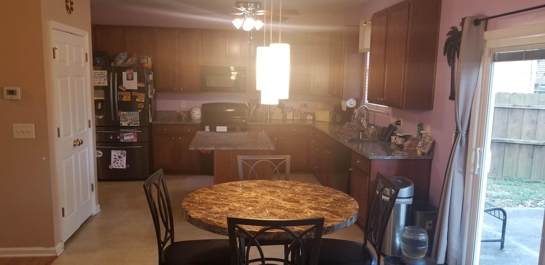 Colony North II Homes For Sale - 2987 Nantuckett, North Charleston, SC - 7