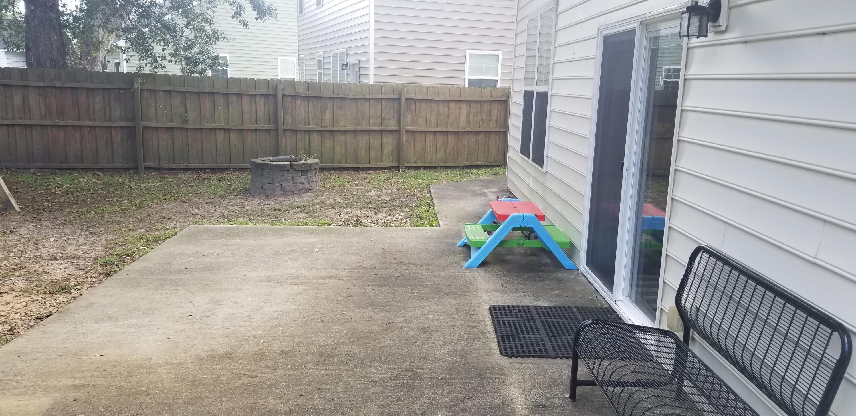 Colony North II Homes For Sale - 2987 Nantuckett, North Charleston, SC - 28