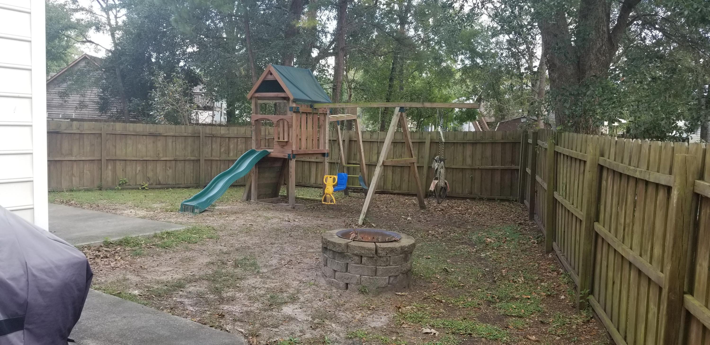 Colony North II Homes For Sale - 2987 Nantuckett, North Charleston, SC - 30
