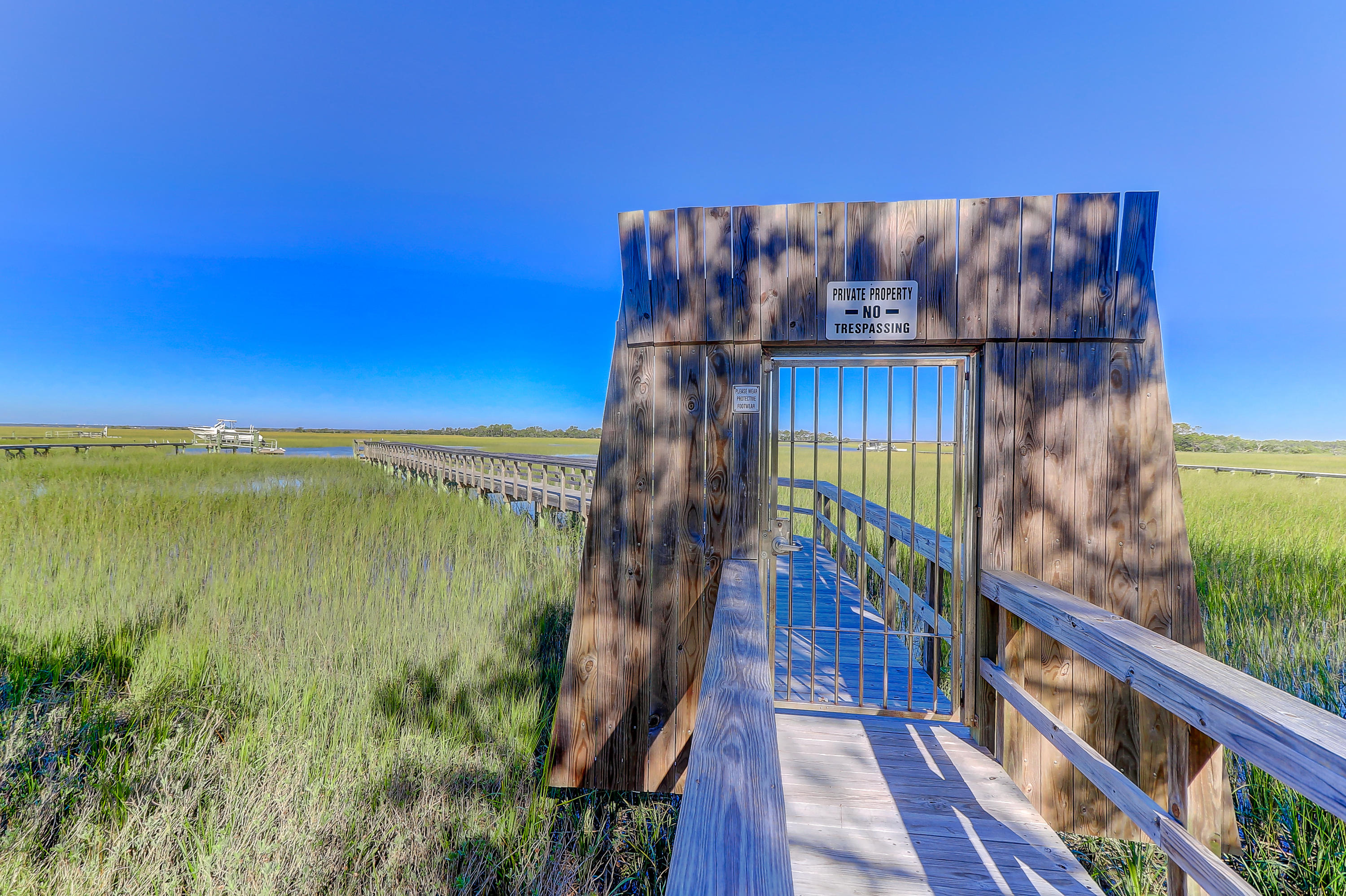 Wild Dunes Homes For Sale - 23 Seagrass, Isle of Palms, SC - 44
