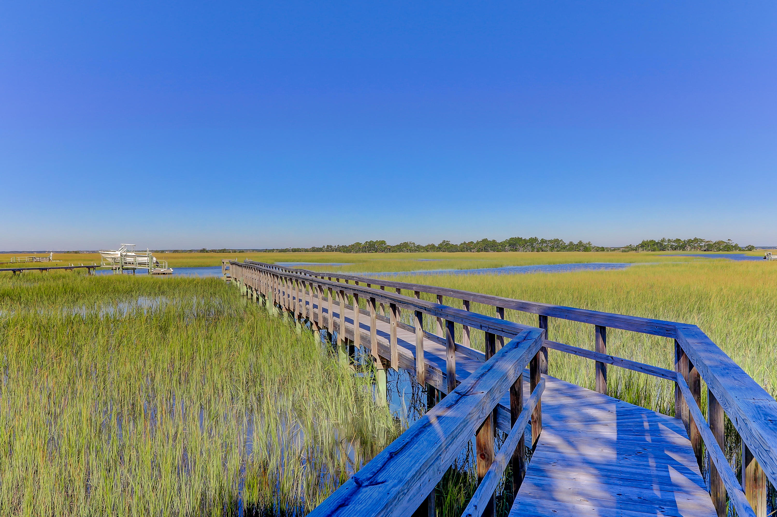 Wild Dunes Homes For Sale - 23 Seagrass, Isle of Palms, SC - 45