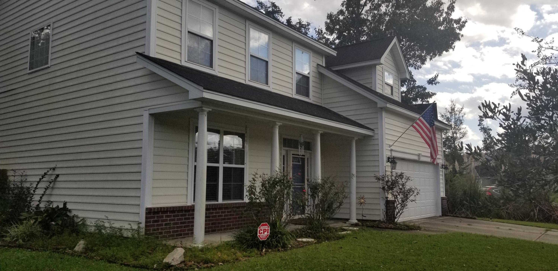 Colony North II Homes For Sale - 2987 Nantuckett, North Charleston, SC - 1