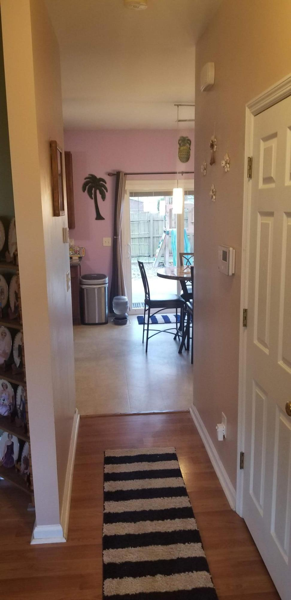 Colony North II Homes For Sale - 2987 Nantuckett, North Charleston, SC - 12