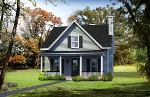 Home for Sale Jessy Elizabeth Road , St Johns Crossing, Johns Island, SC