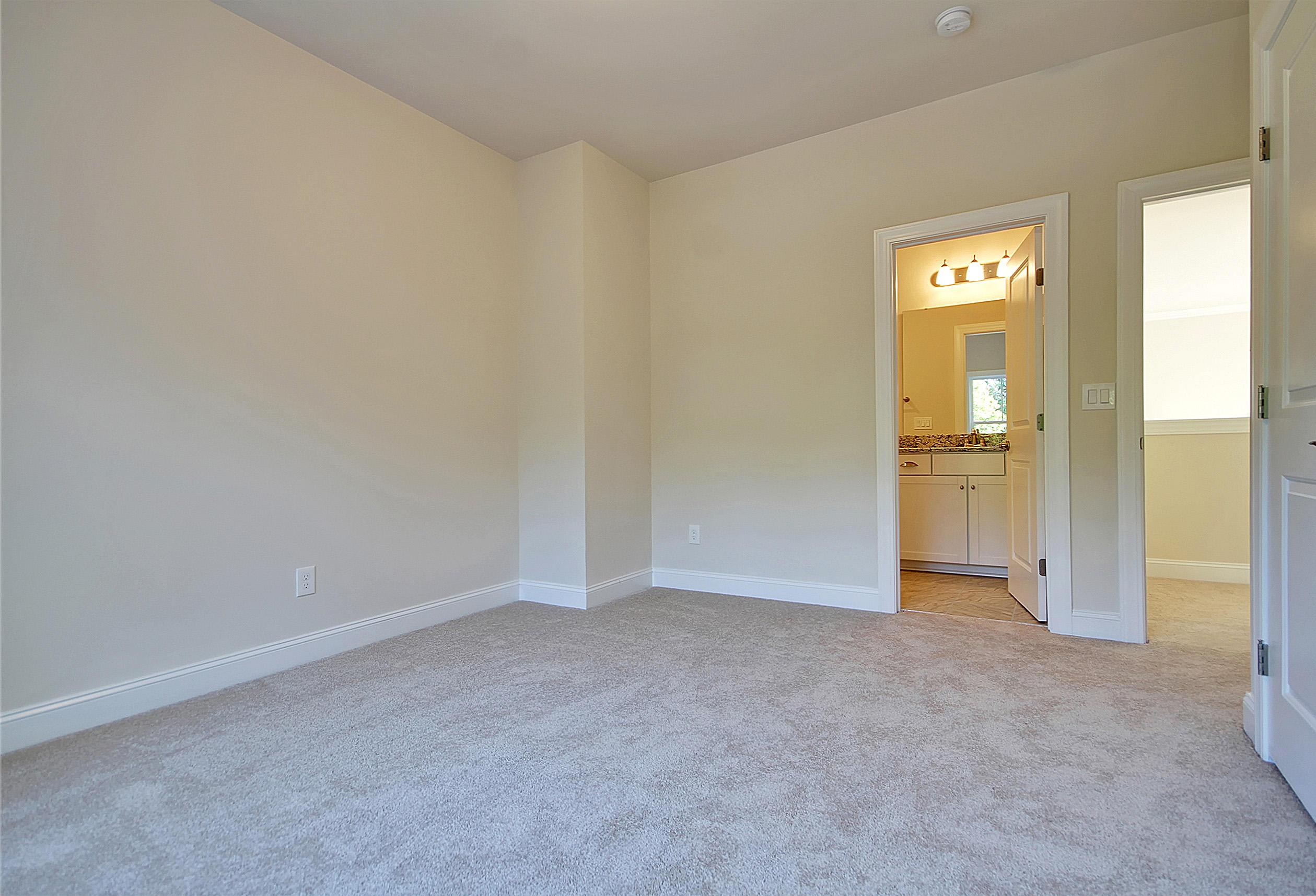 Shadowmoss Homes For Sale - 425 Shadowmoss, Charleston, SC - 26