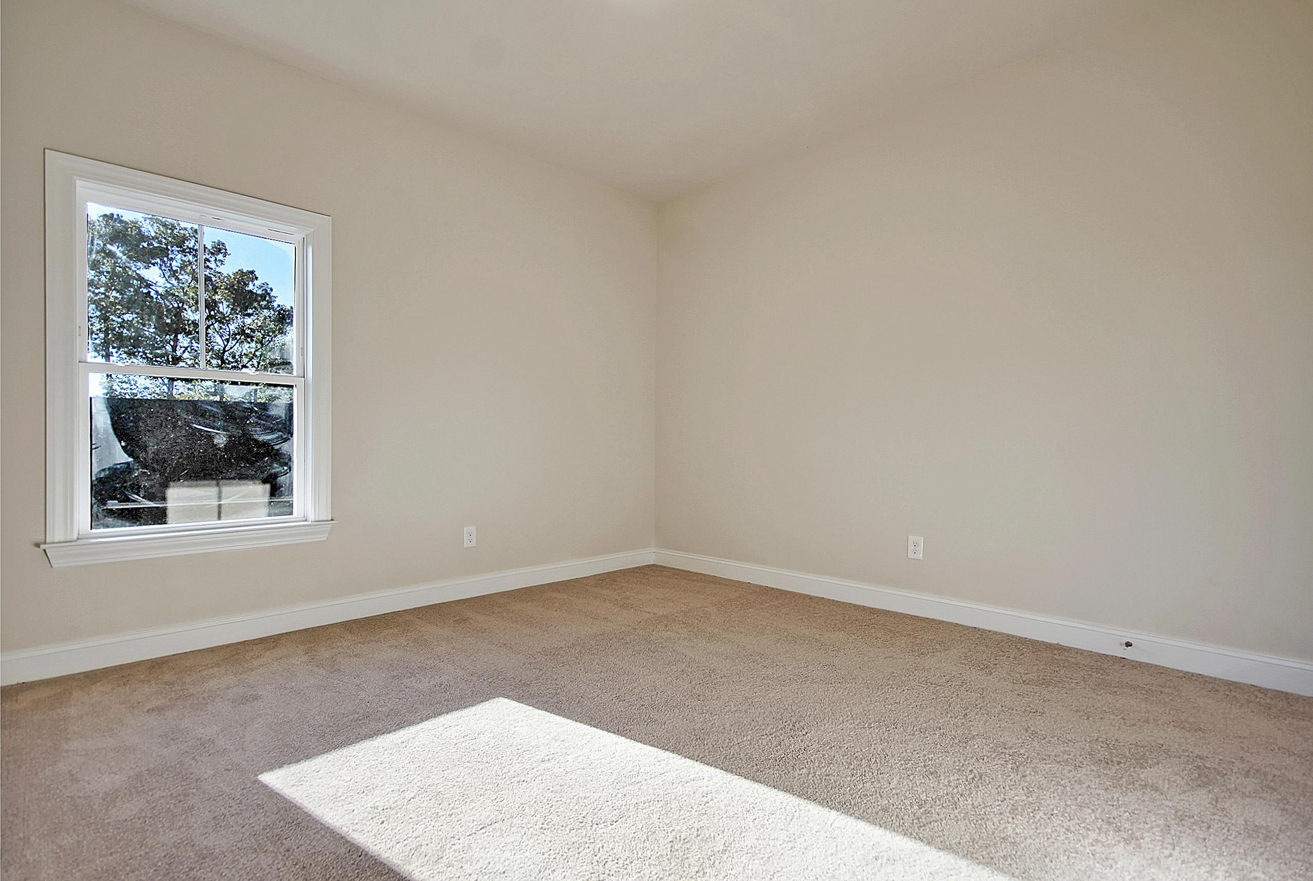 Shadowmoss Homes For Sale - 425 Shadowmoss, Charleston, SC - 28