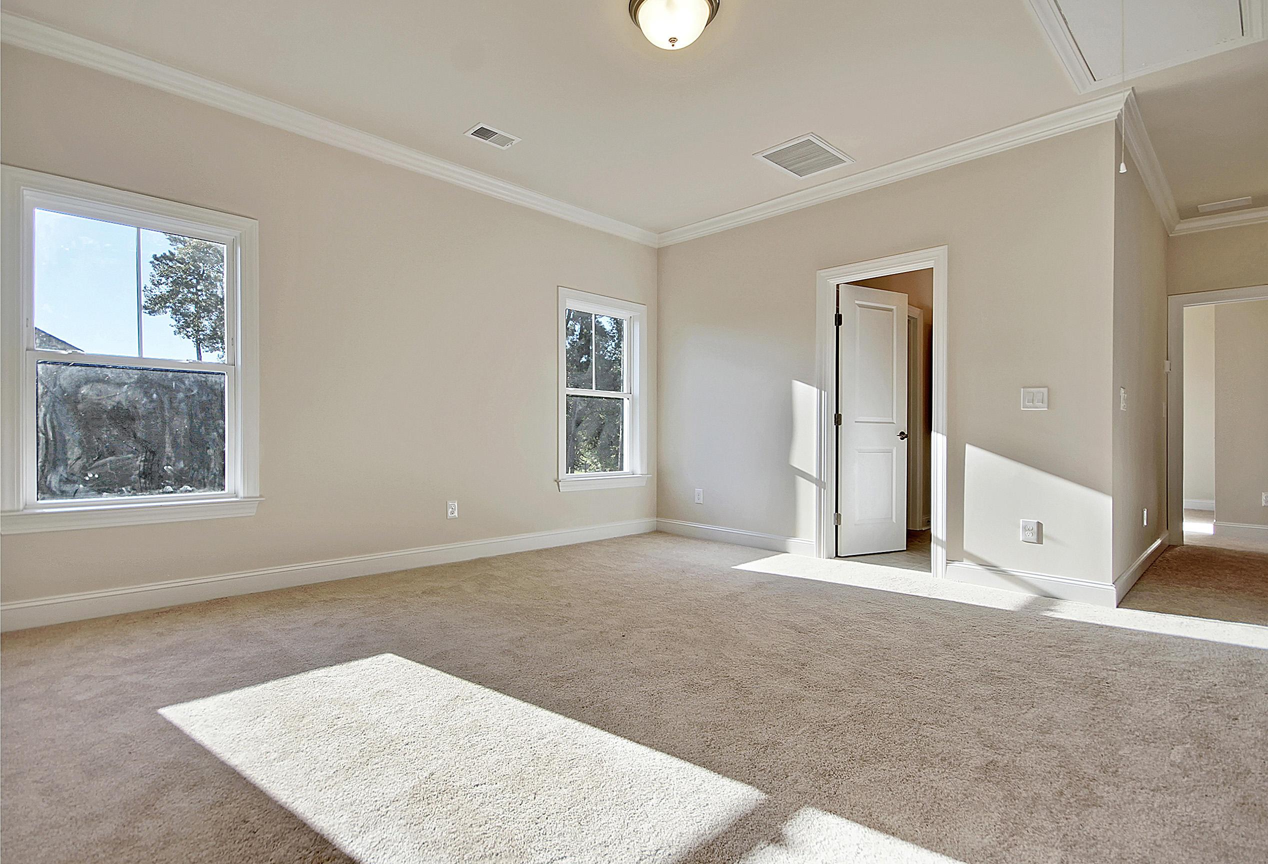 Shadowmoss Homes For Sale - 425 Shadowmoss, Charleston, SC - 29