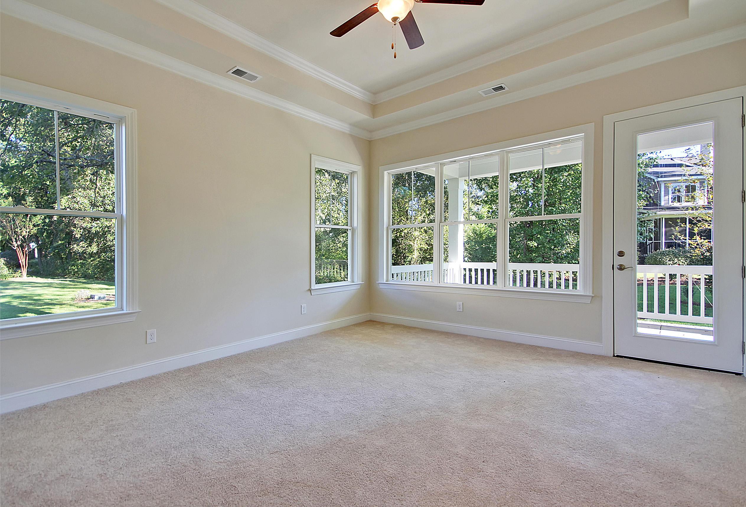 Shadowmoss Homes For Sale - 425 Shadowmoss, Charleston, SC - 17