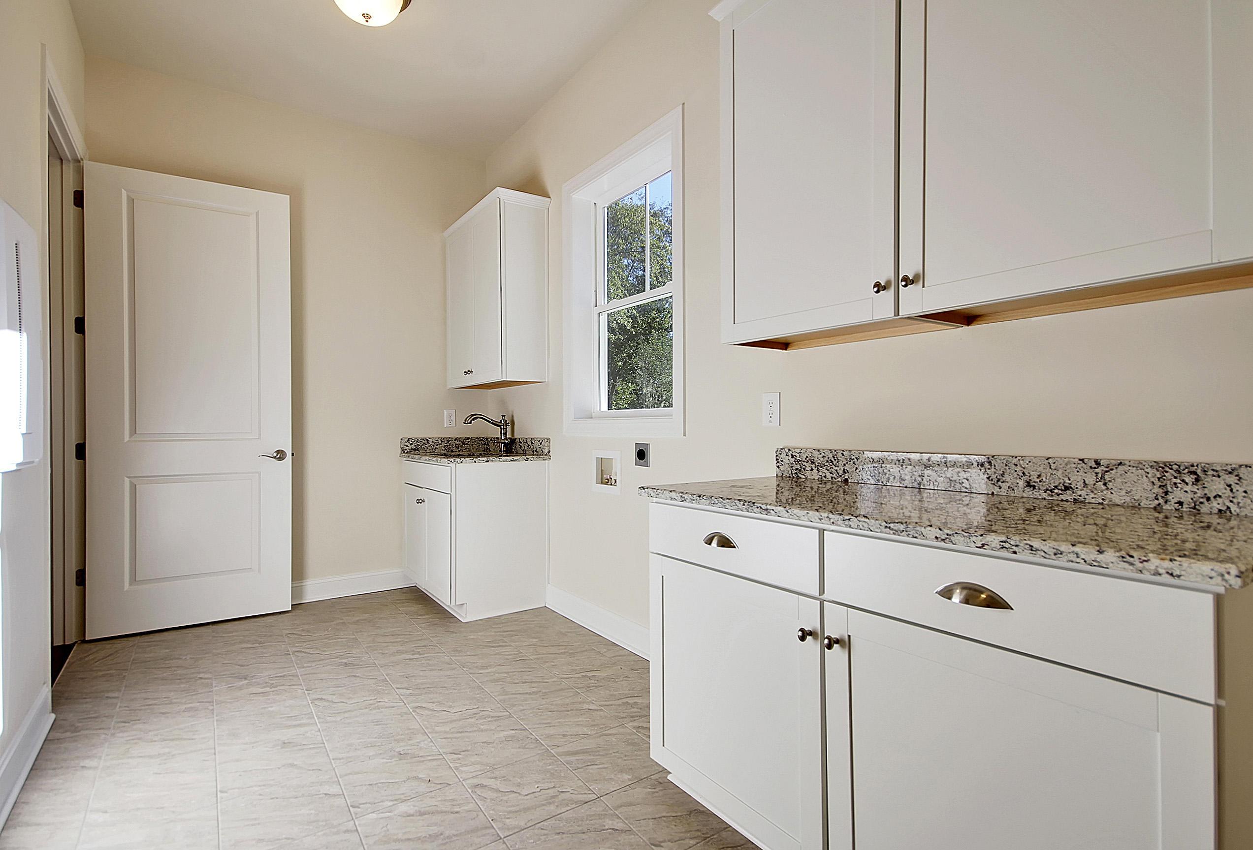 Shadowmoss Homes For Sale - 425 Shadowmoss, Charleston, SC - 32