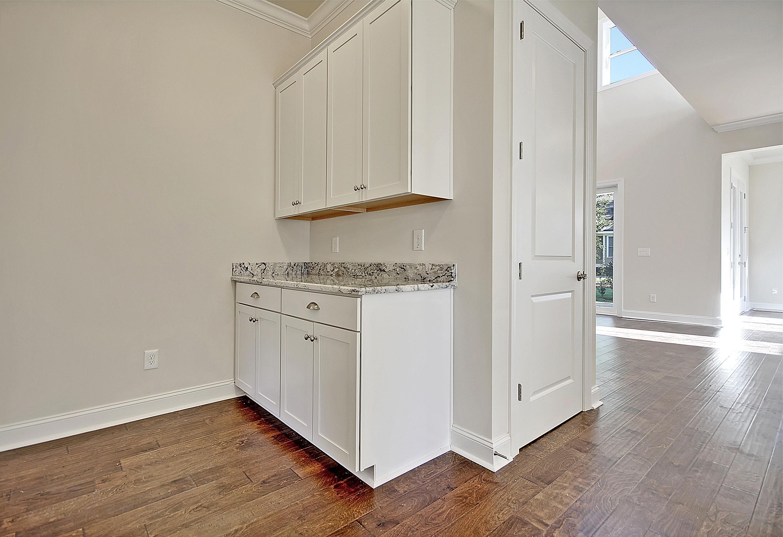 Shadowmoss Homes For Sale - 425 Shadowmoss, Charleston, SC - 33