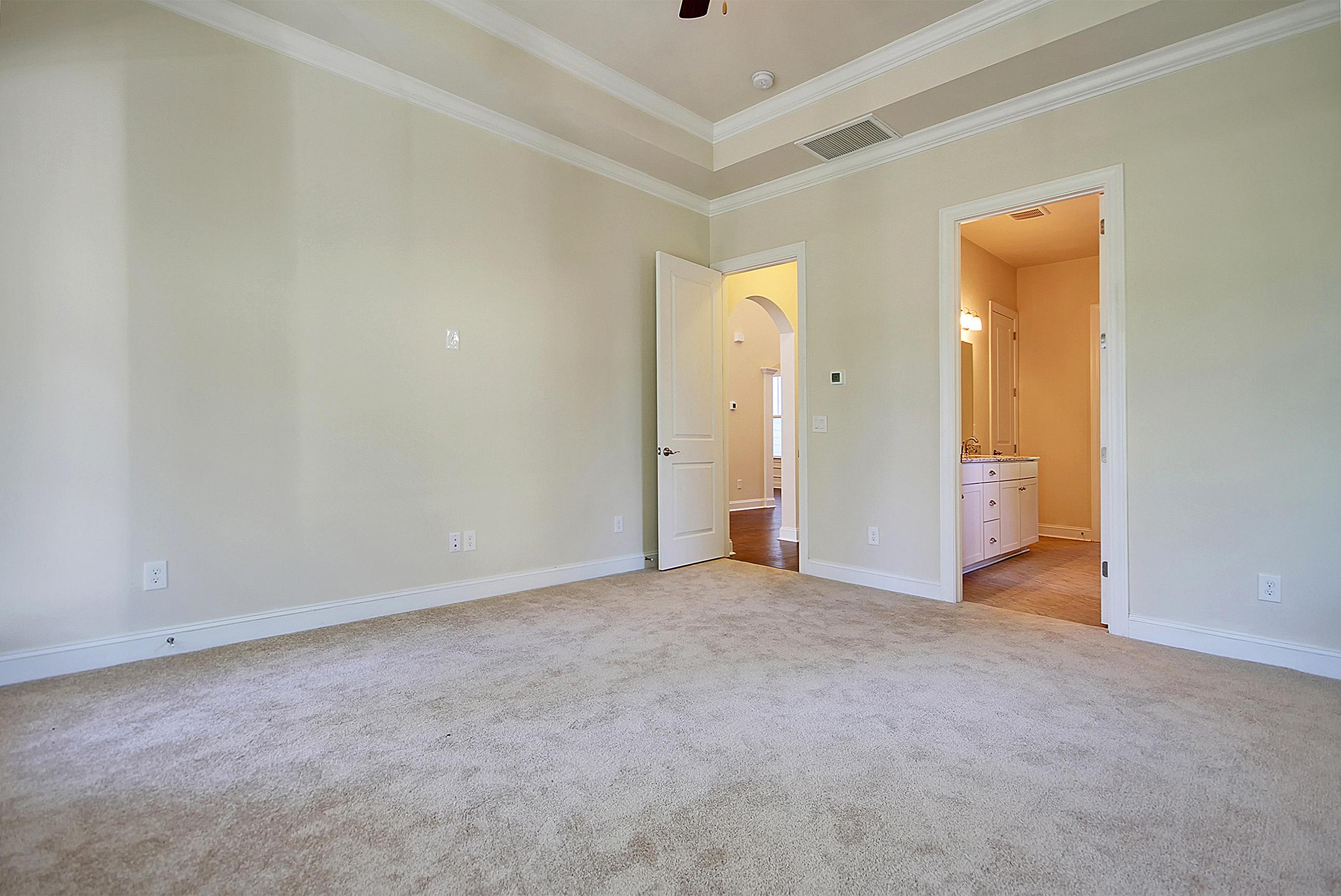 Shadowmoss Homes For Sale - 425 Shadowmoss, Charleston, SC - 31