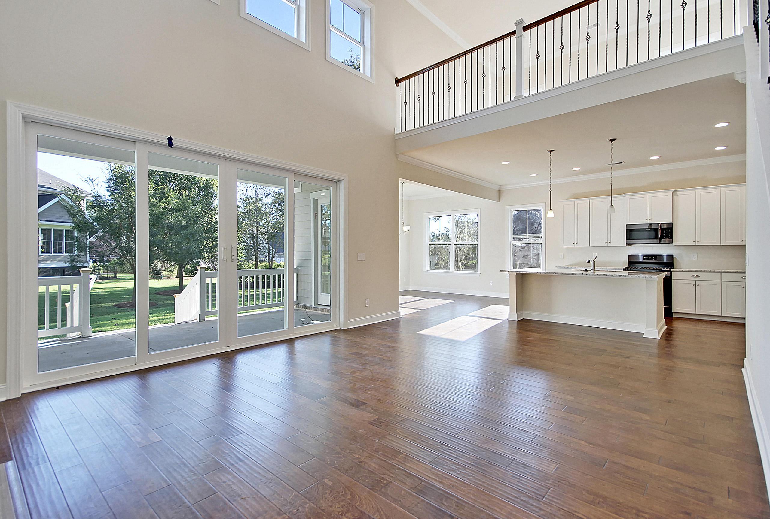 Shadowmoss Homes For Sale - 425 Shadowmoss, Charleston, SC - 5