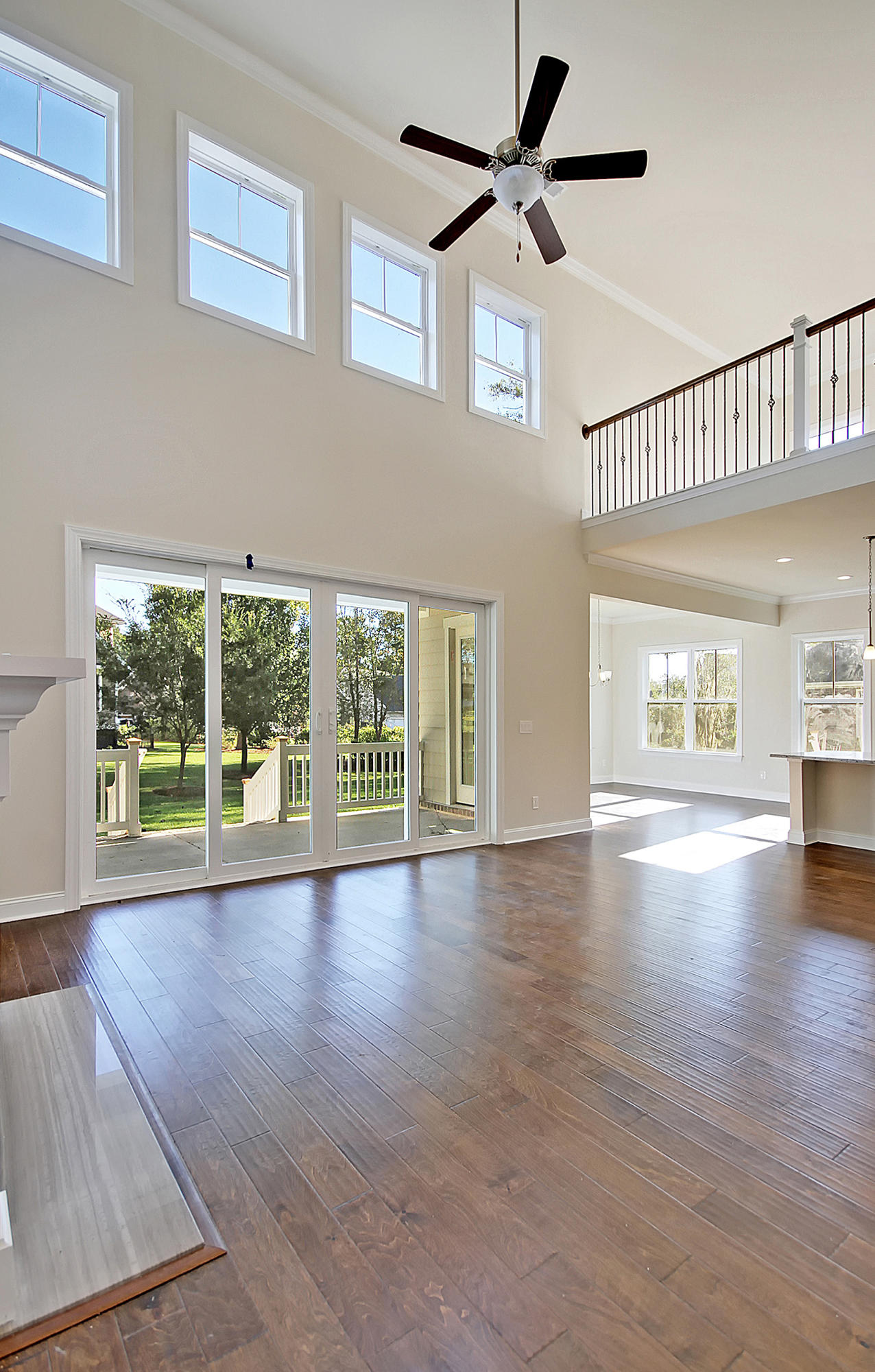 Shadowmoss Homes For Sale - 425 Shadowmoss, Charleston, SC - 6