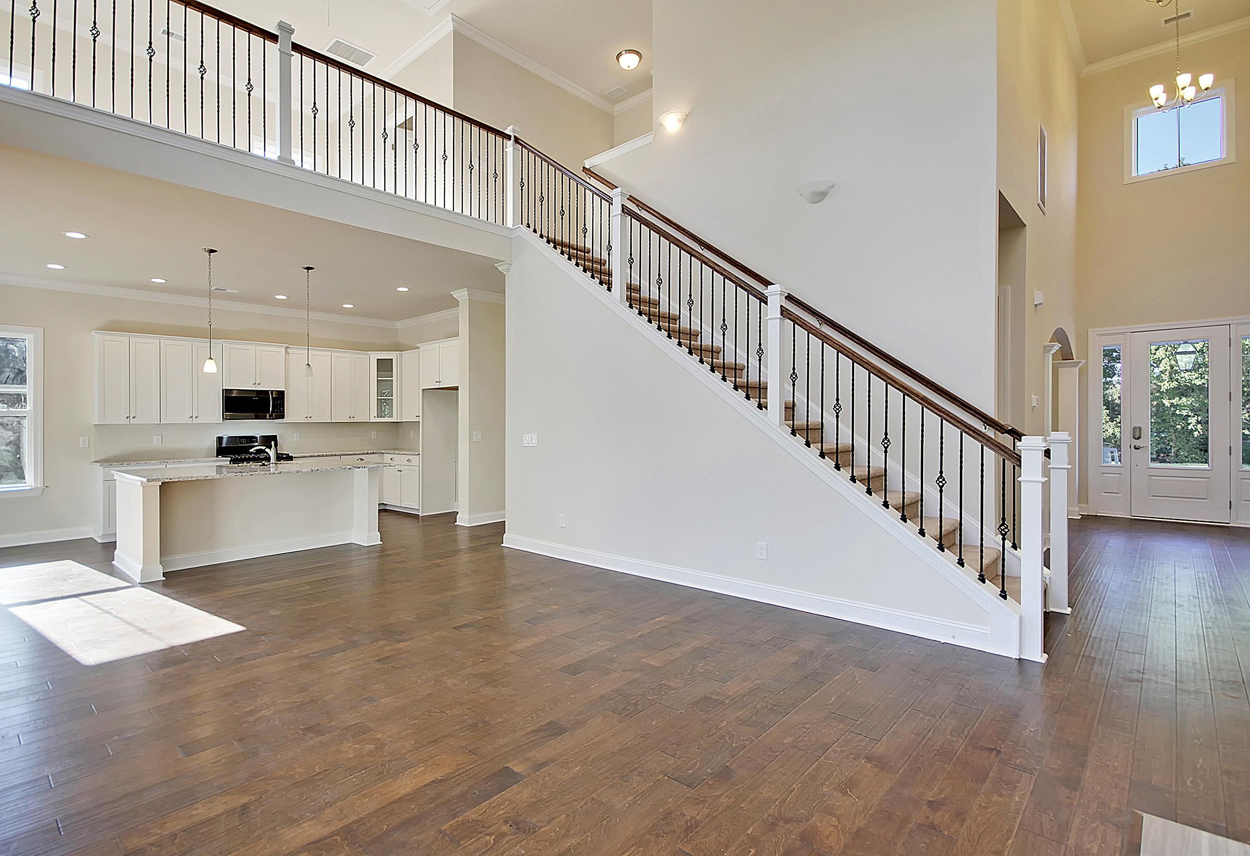 Shadowmoss Homes For Sale - 425 Shadowmoss, Charleston, SC - 7
