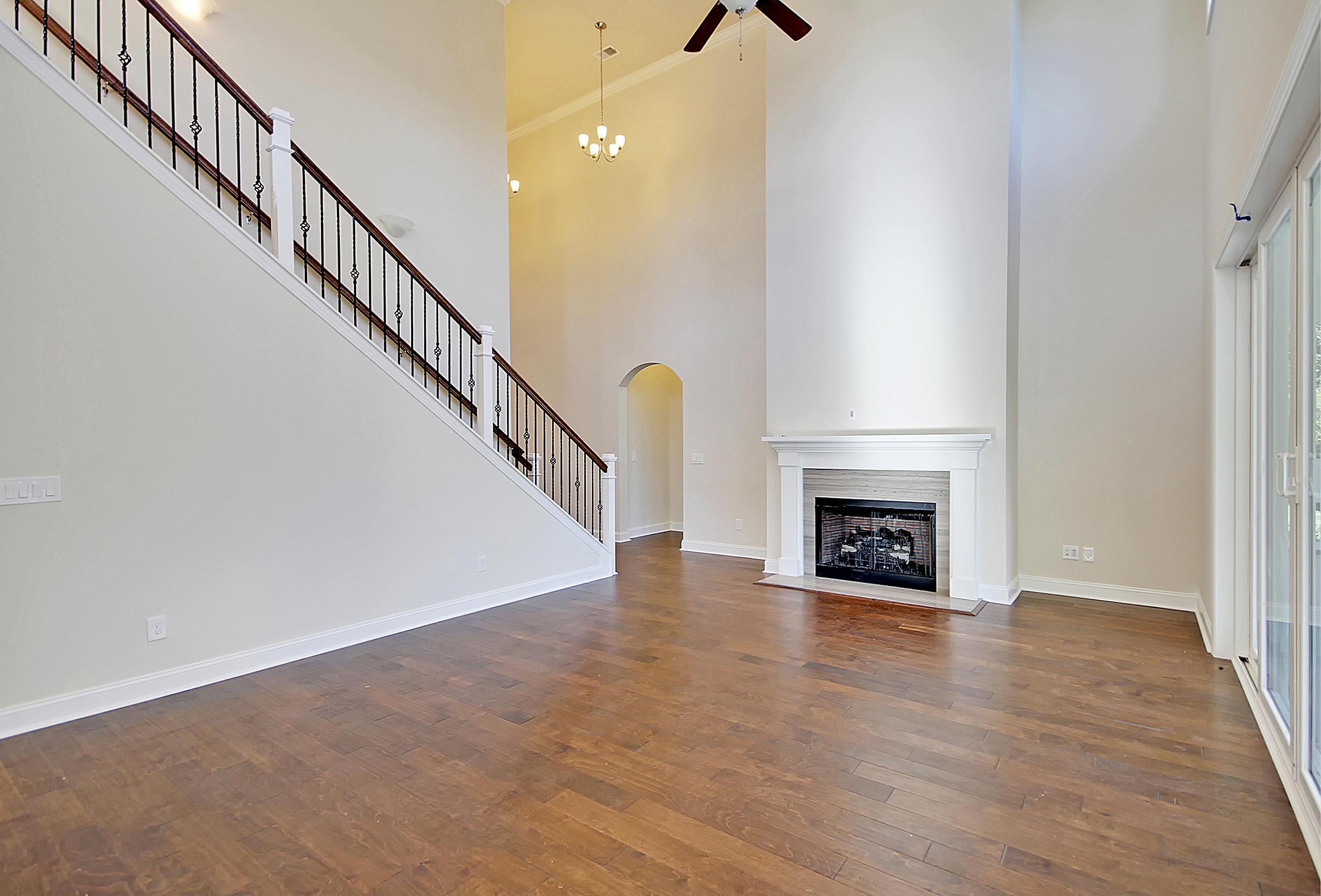 Shadowmoss Homes For Sale - 425 Shadowmoss, Charleston, SC - 8
