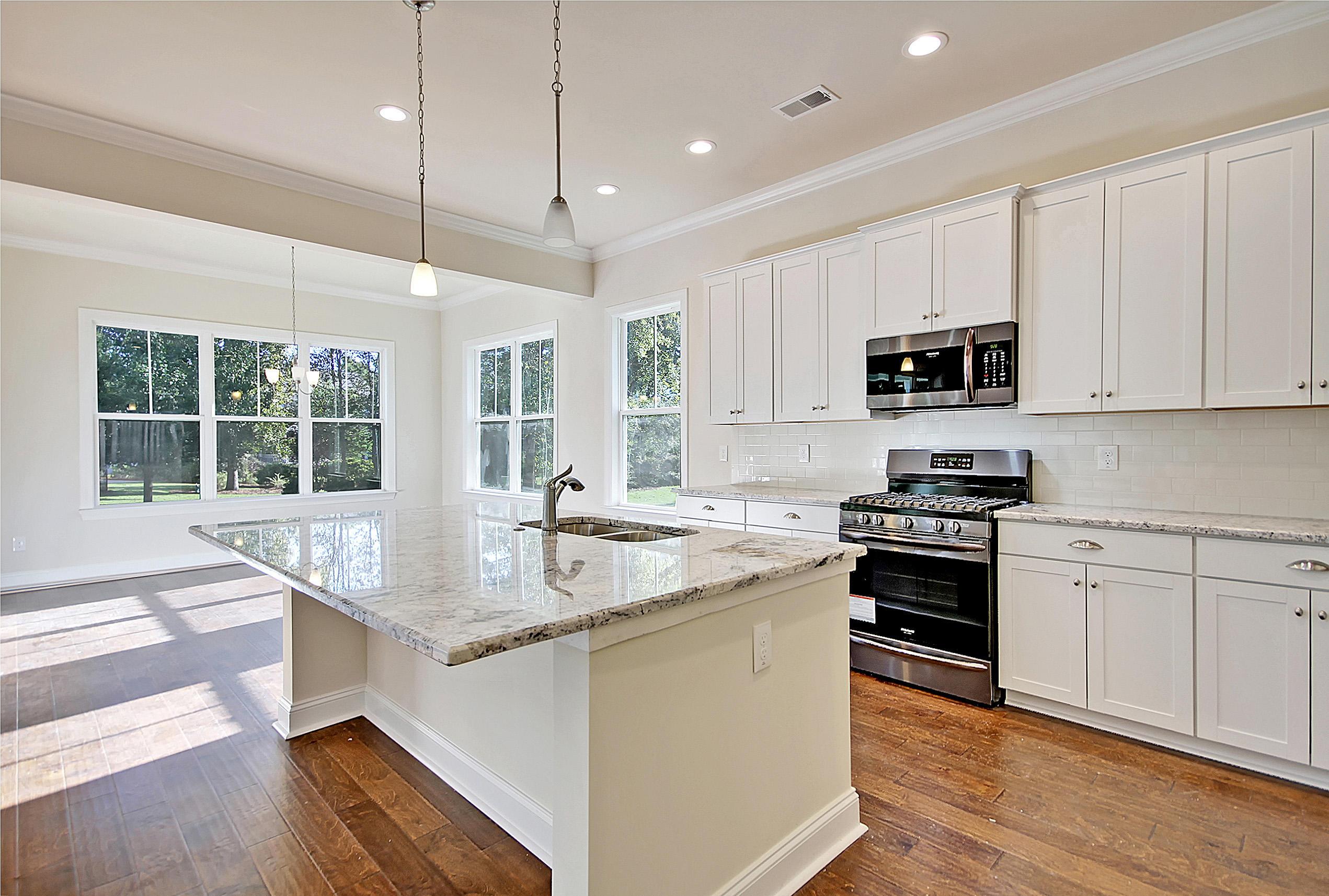 Shadowmoss Homes For Sale - 425 Shadowmoss, Charleston, SC - 9