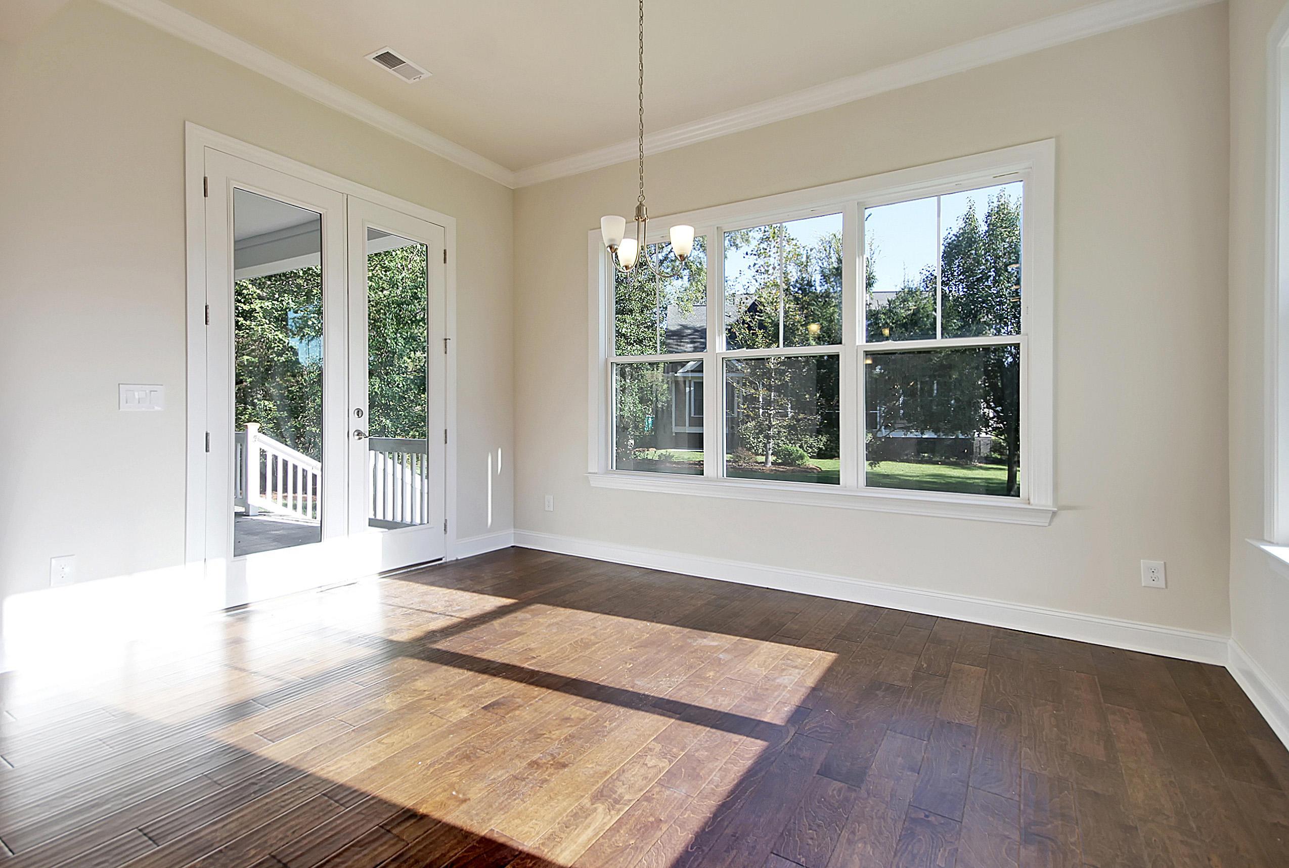 Shadowmoss Homes For Sale - 425 Shadowmoss, Charleston, SC - 14