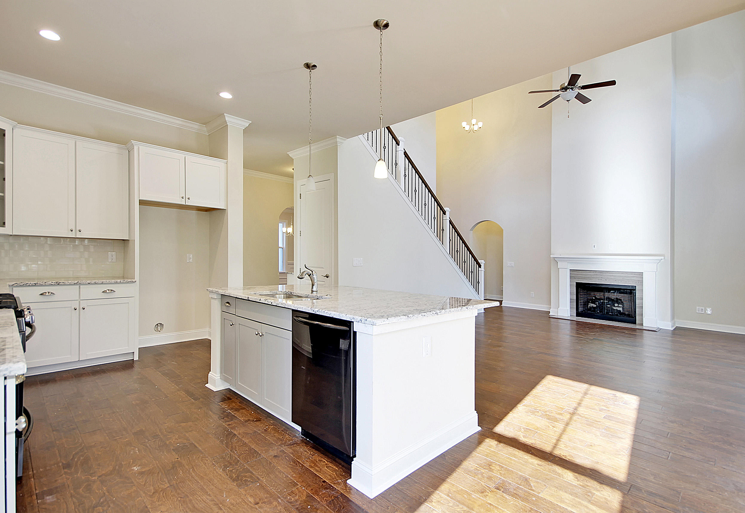 Shadowmoss Homes For Sale - 425 Shadowmoss, Charleston, SC - 13
