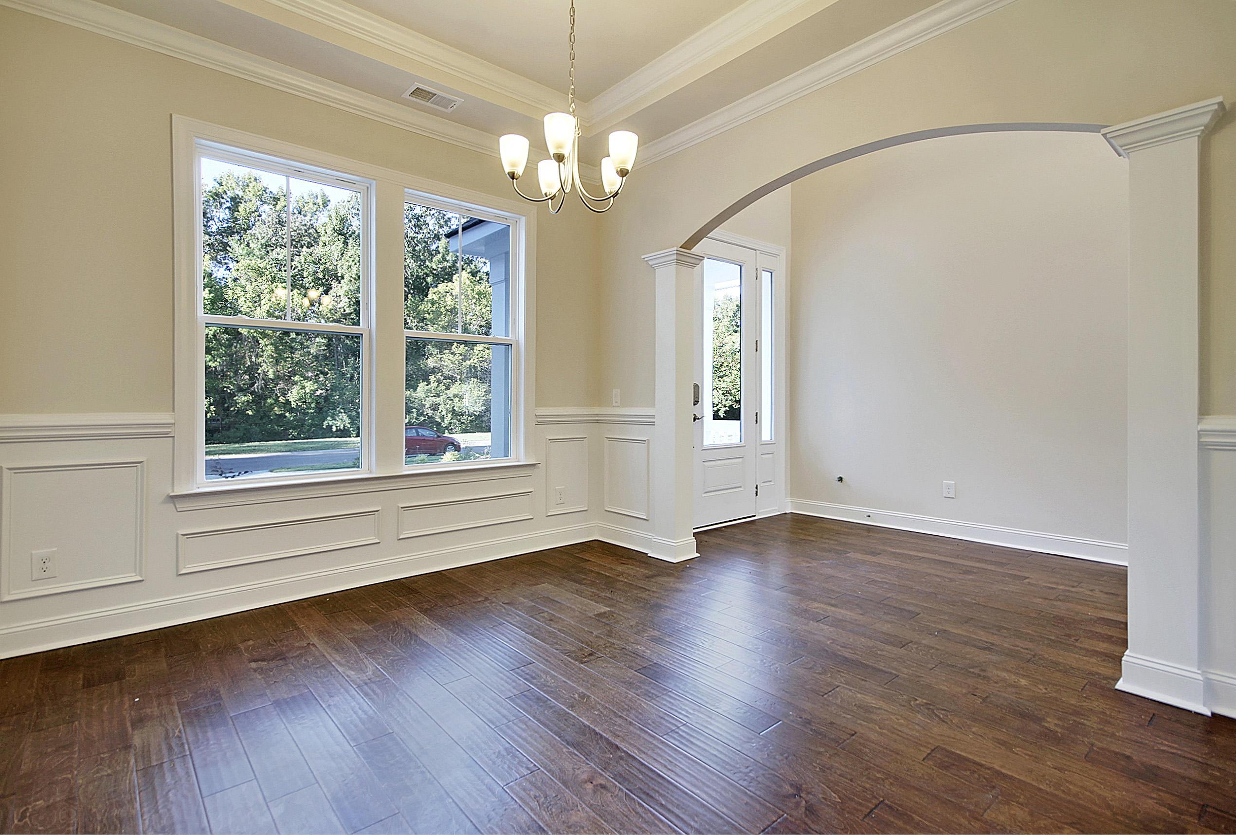 Shadowmoss Homes For Sale - 425 Shadowmoss, Charleston, SC - 15