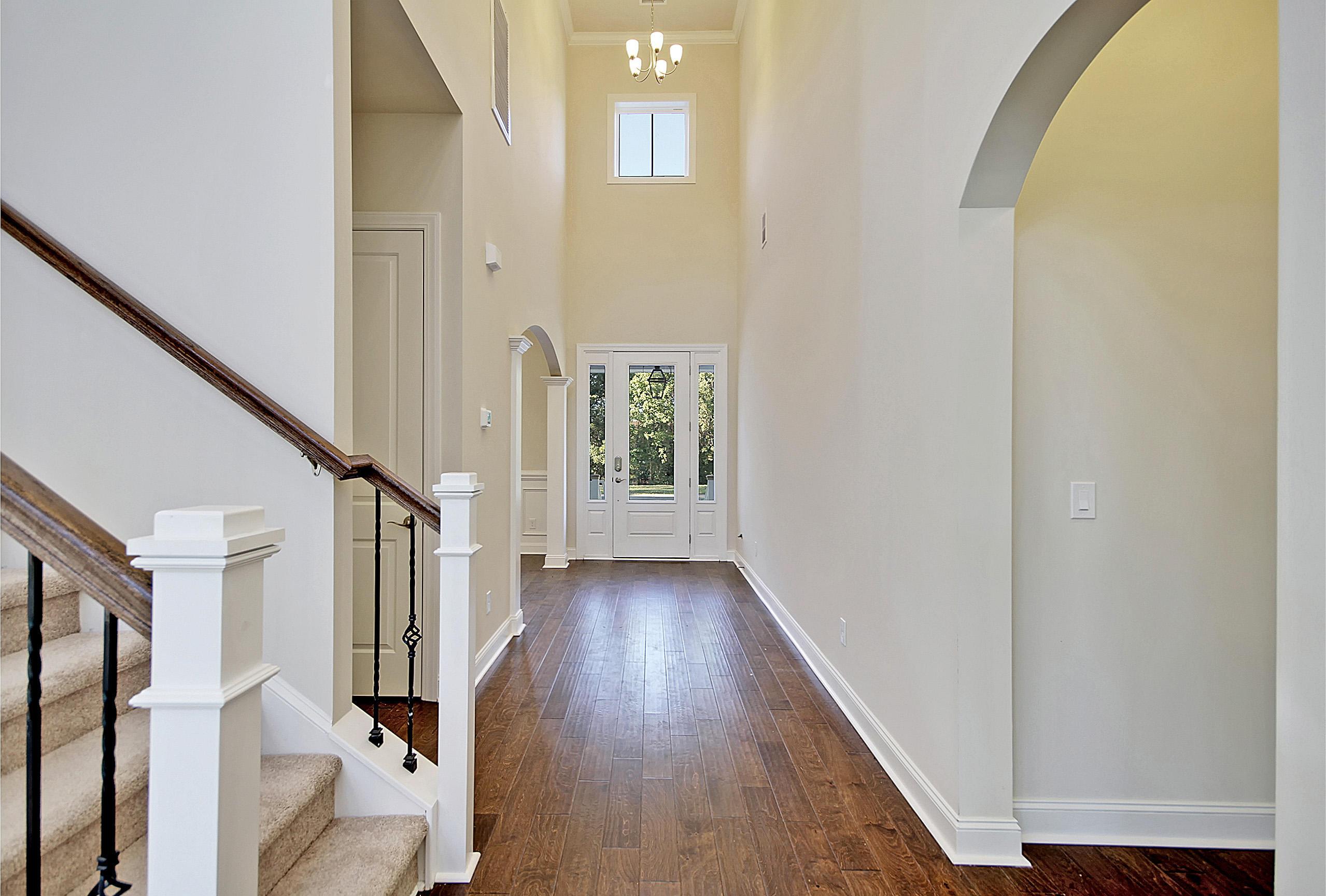 Shadowmoss Homes For Sale - 425 Shadowmoss, Charleston, SC - 3