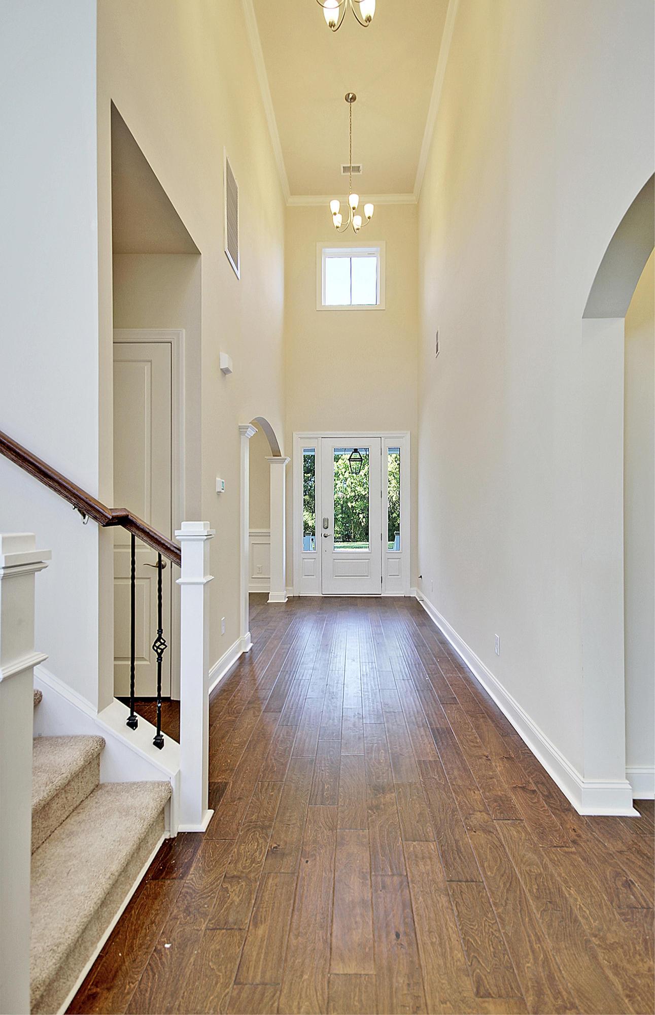 Shadowmoss Homes For Sale - 425 Shadowmoss, Charleston, SC - 4