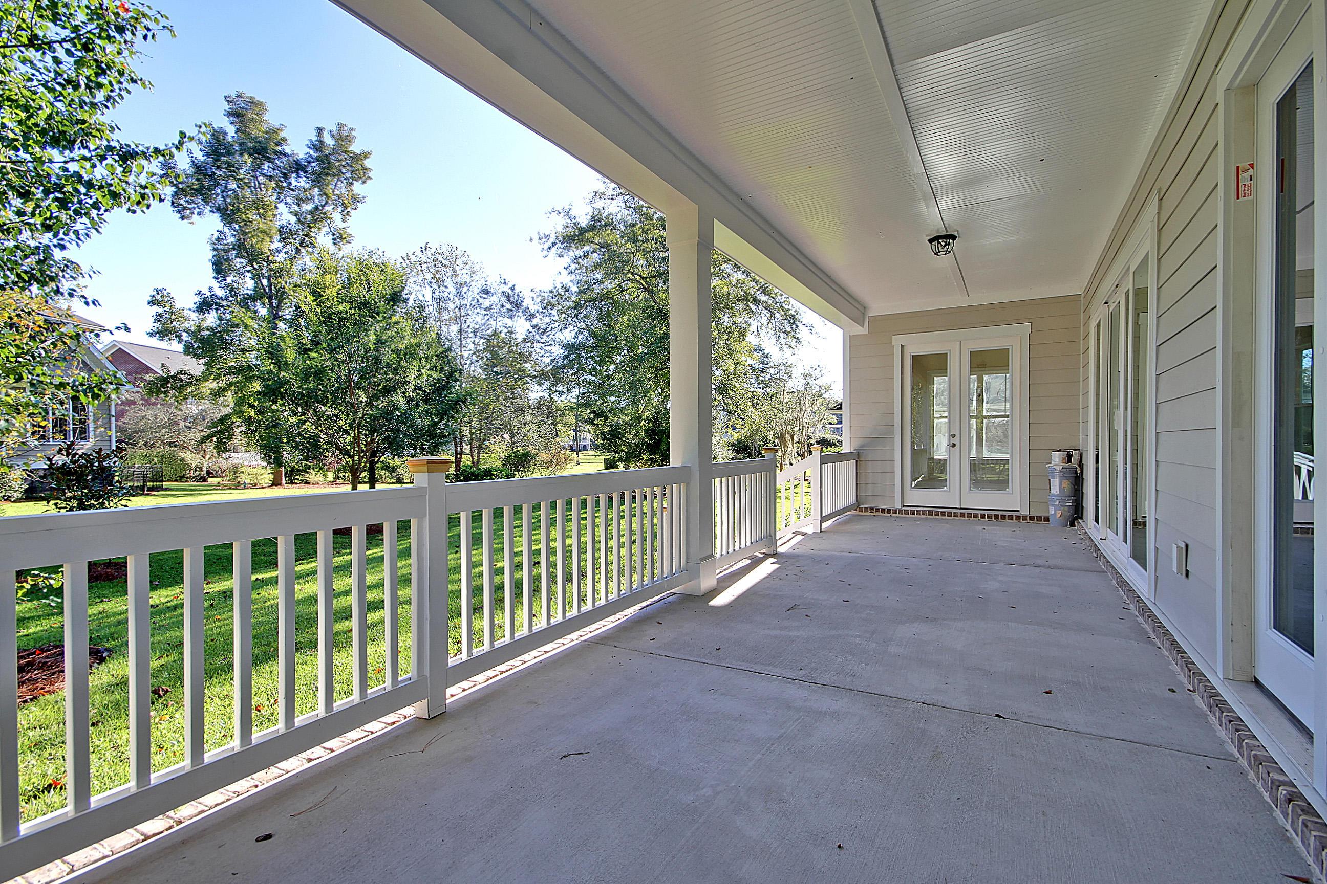 Shadowmoss Homes For Sale - 425 Shadowmoss, Charleston, SC - 34
